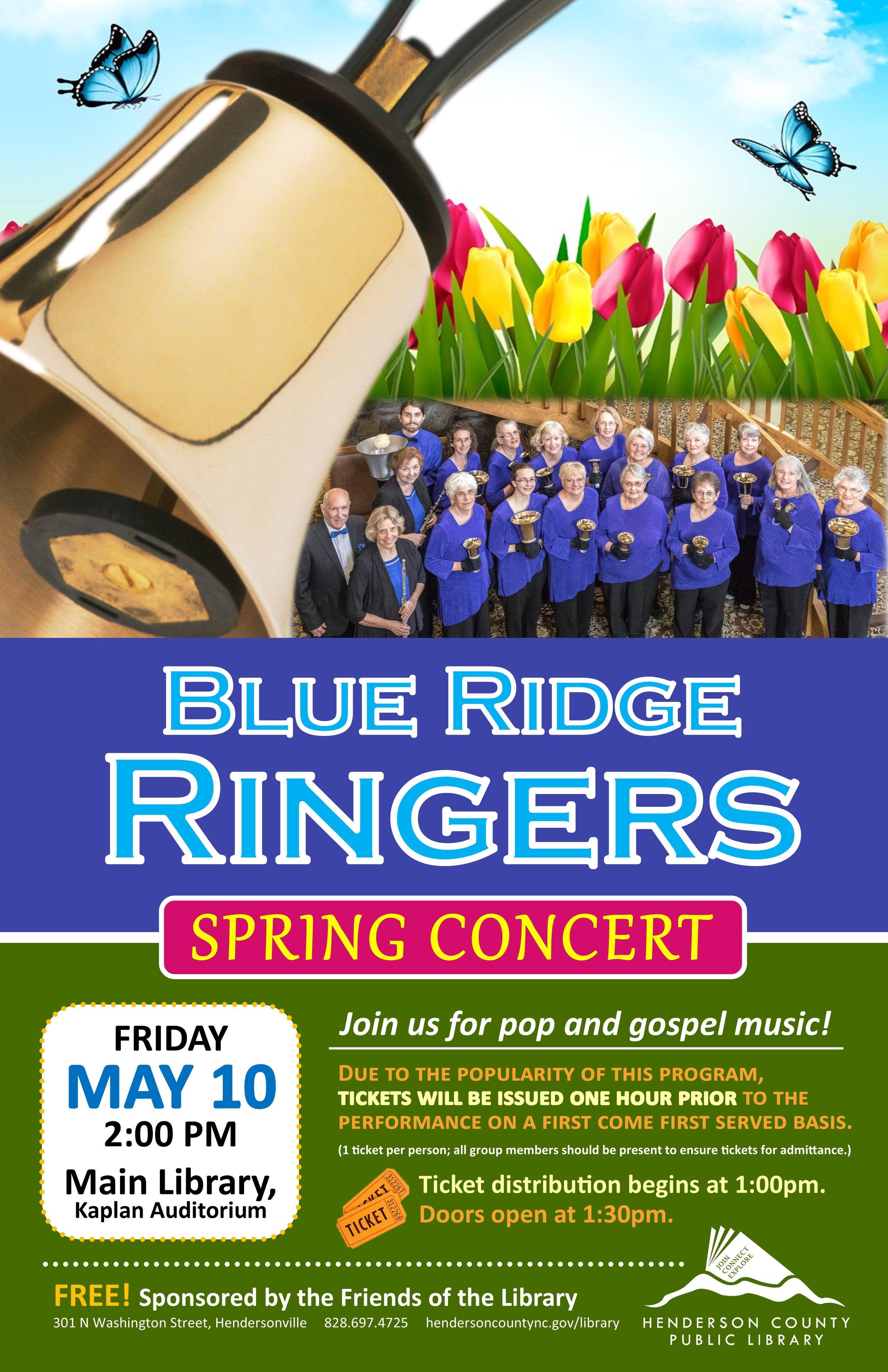 Blue Ridge Ringers Spring Concert.jpg