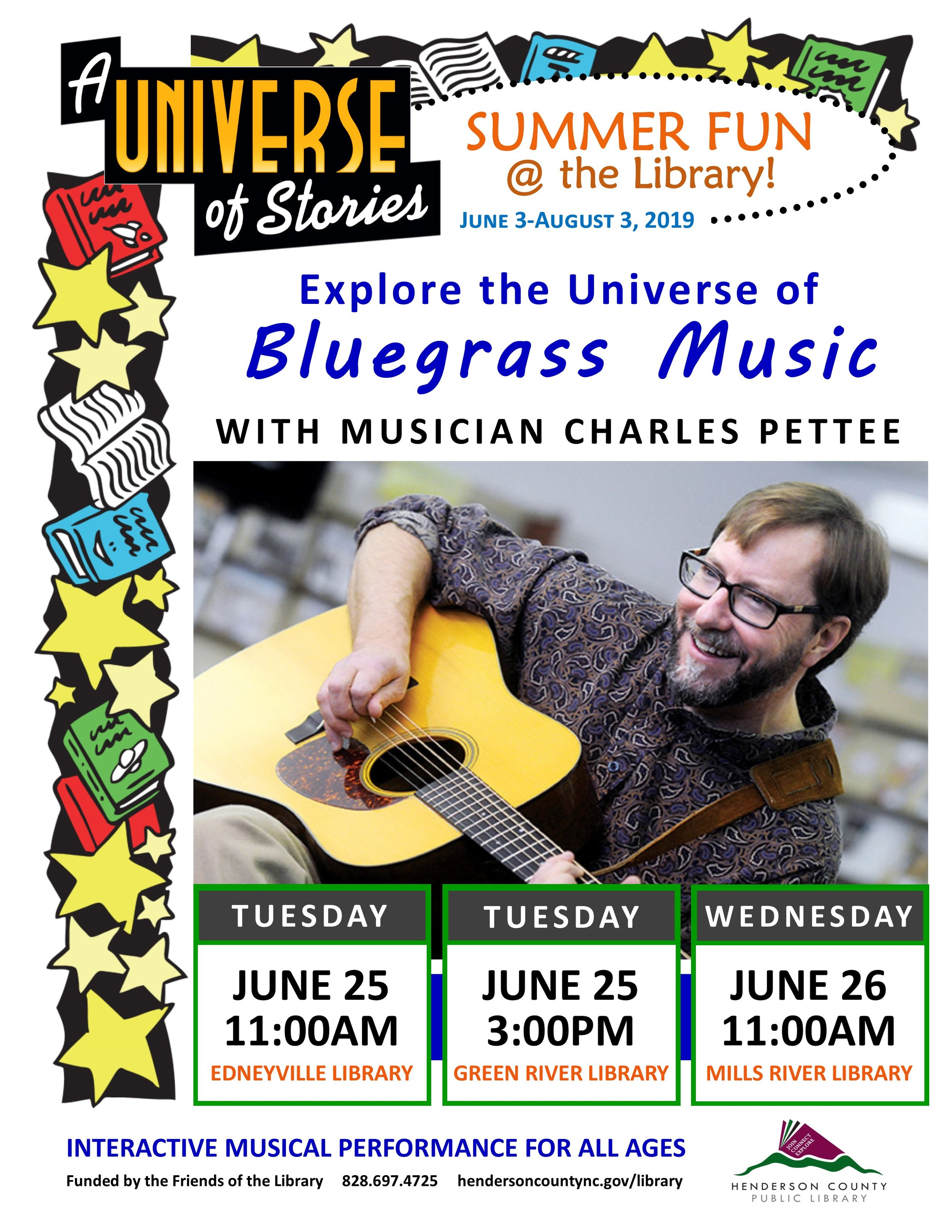 Bluegrass Music with Charles Pettee.jpg