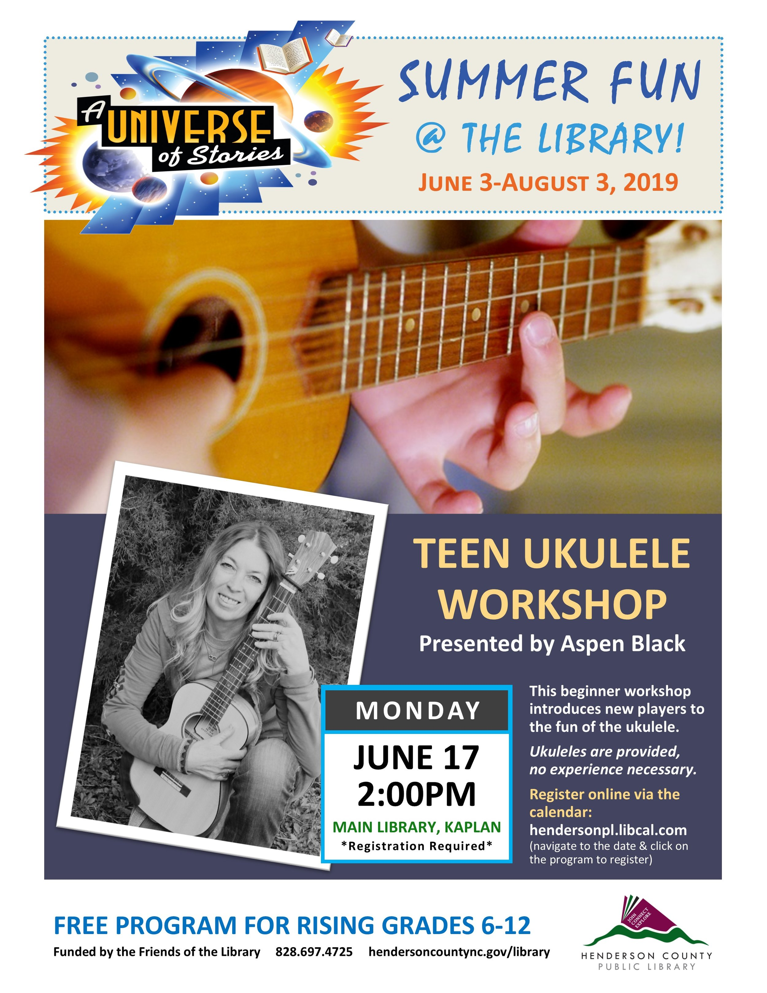 Ukulele Workshop.jpg