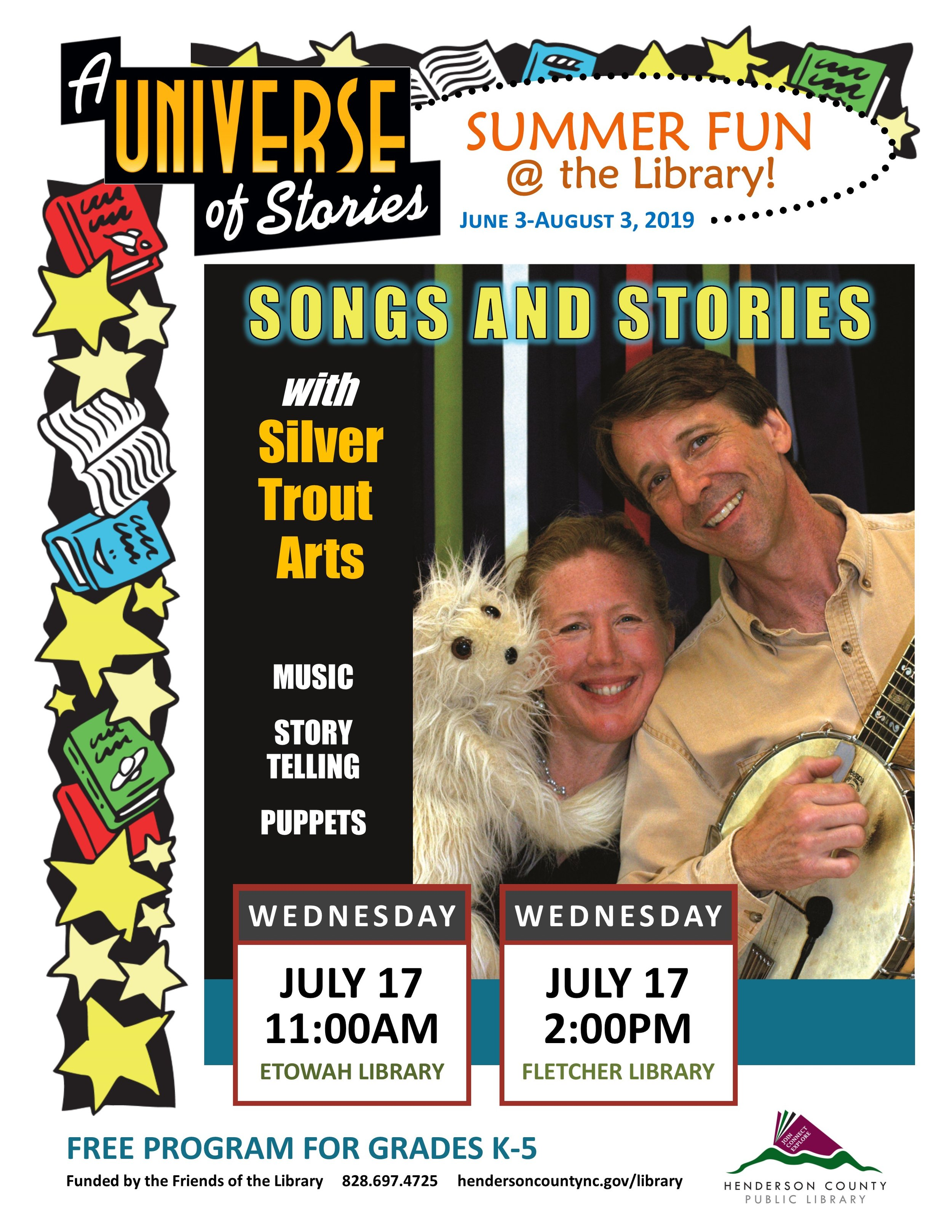Songs and Stories with Silver Trout Arts.jpg