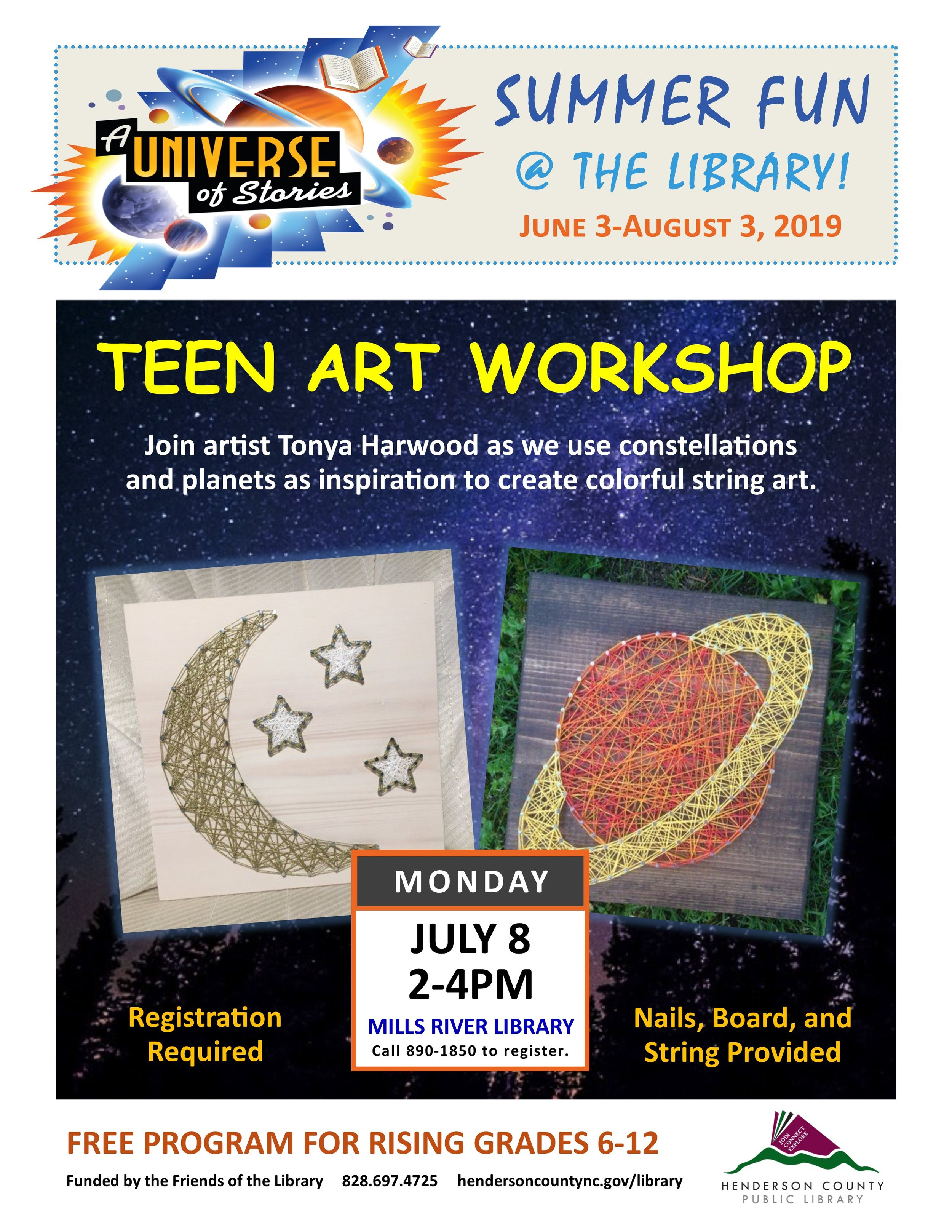 Teen Art Workshop.jpg