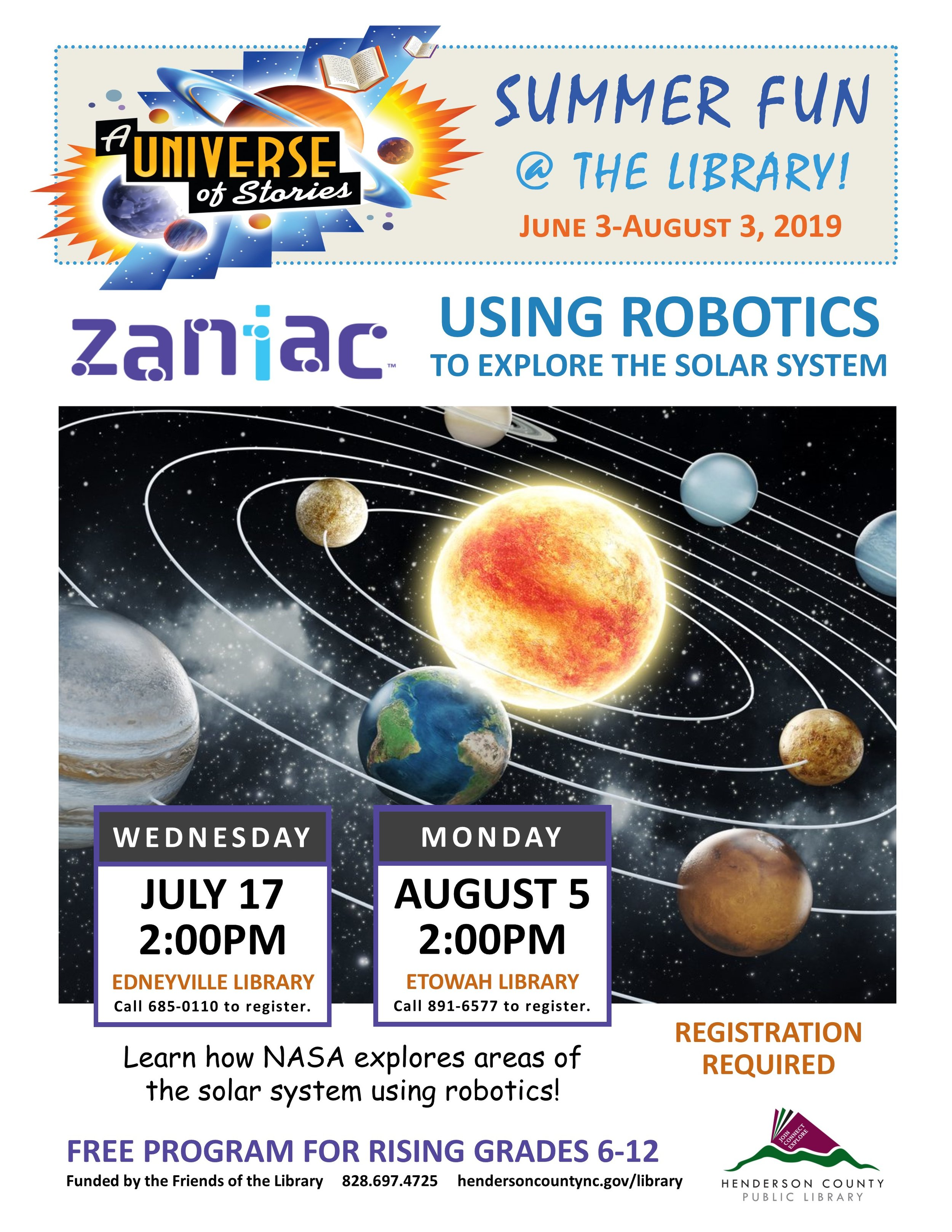 Using Robotics to Explore the Solar System Zaniac.jpg