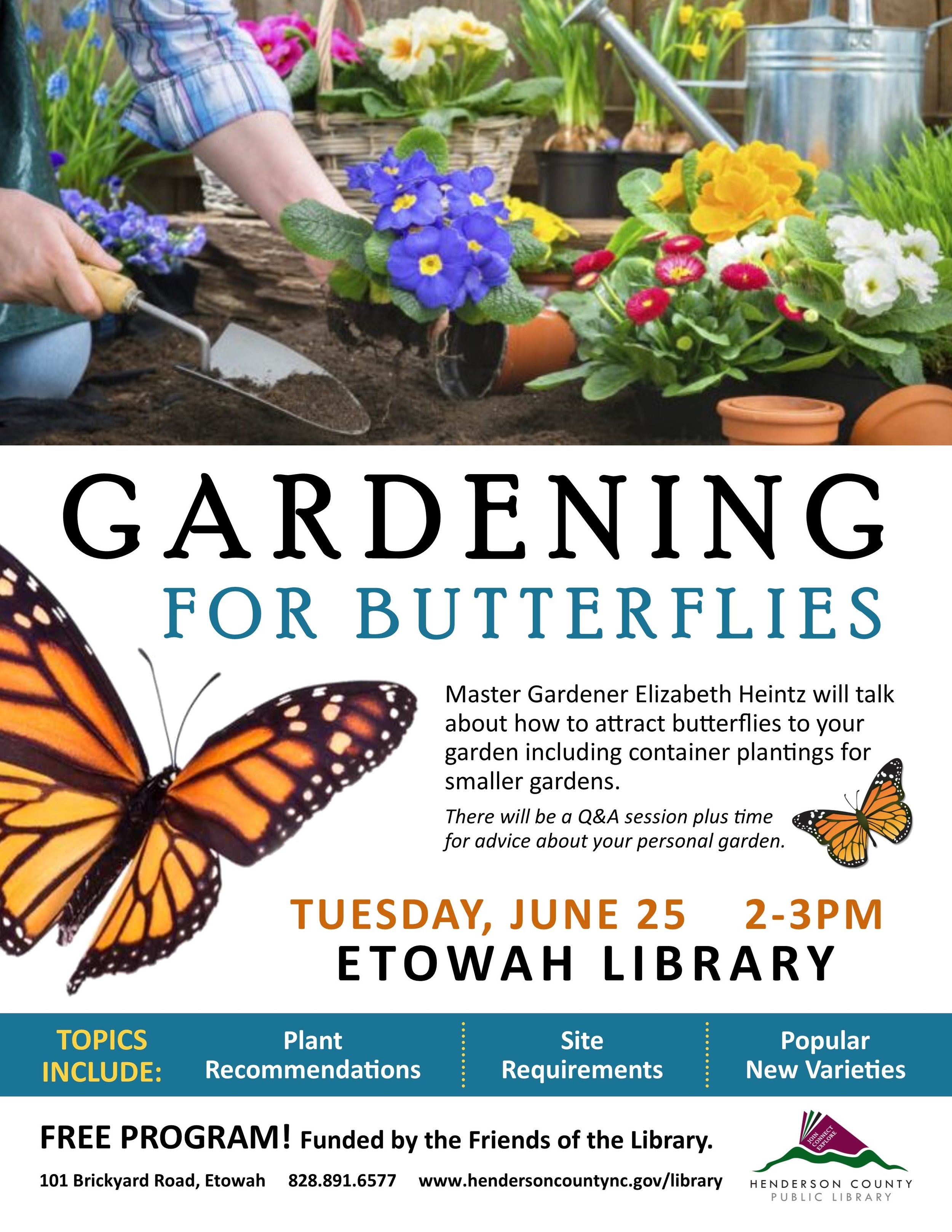 ET- Gardening for Butterflies.jpg