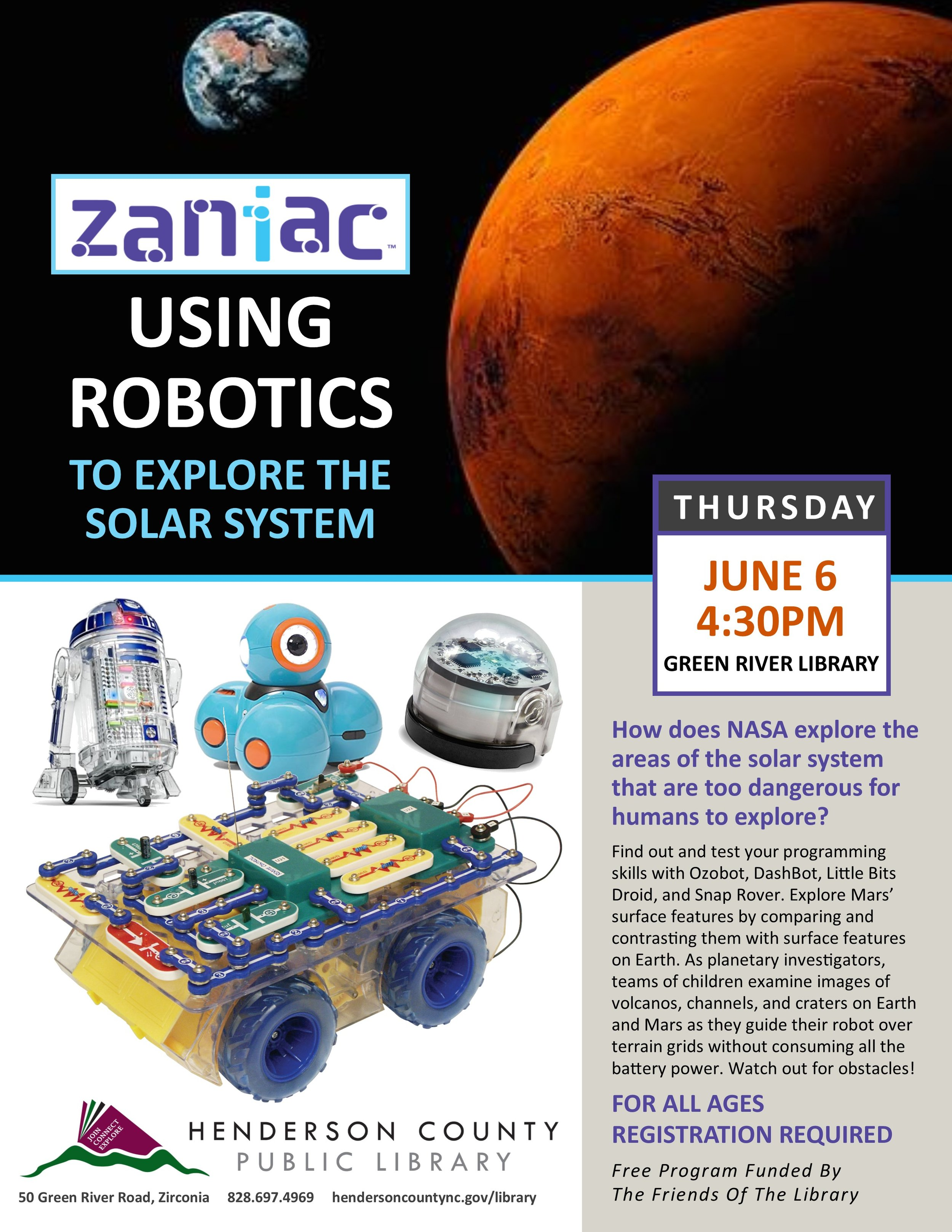 GR- Zaniac Using Robotics to Explore the Solar System.jpg