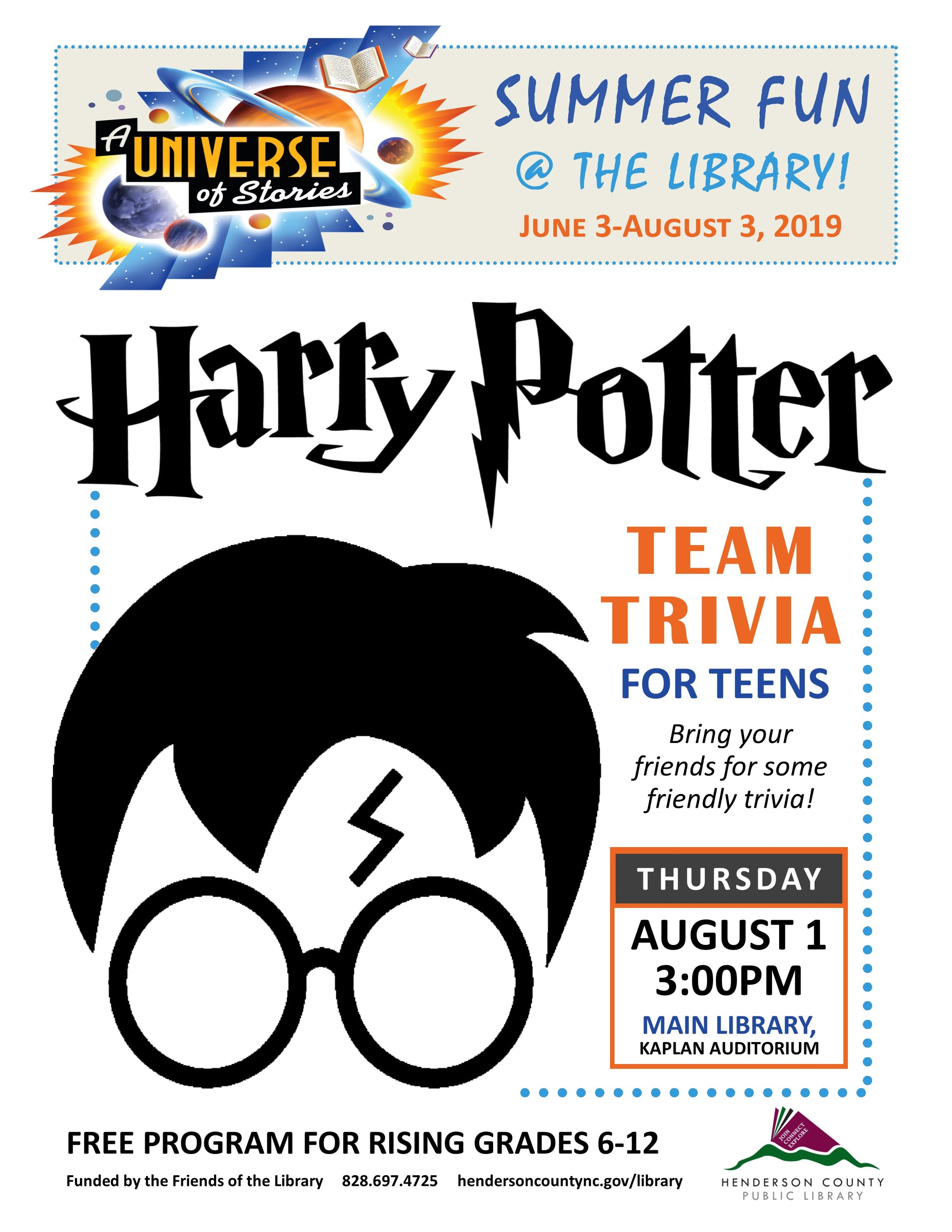 Harry Potter Team Trivia for Teens.jpg