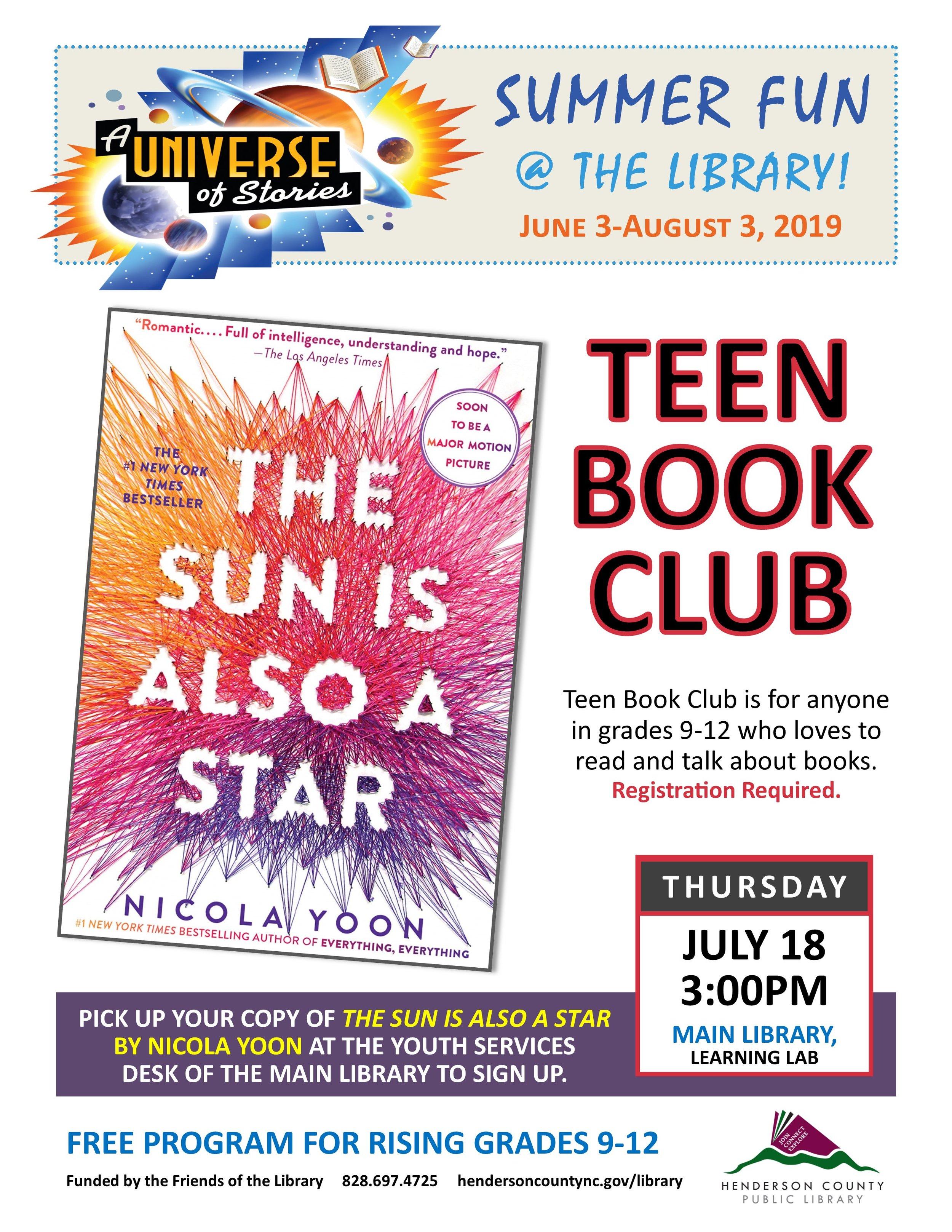 Teen Book Club.jpg