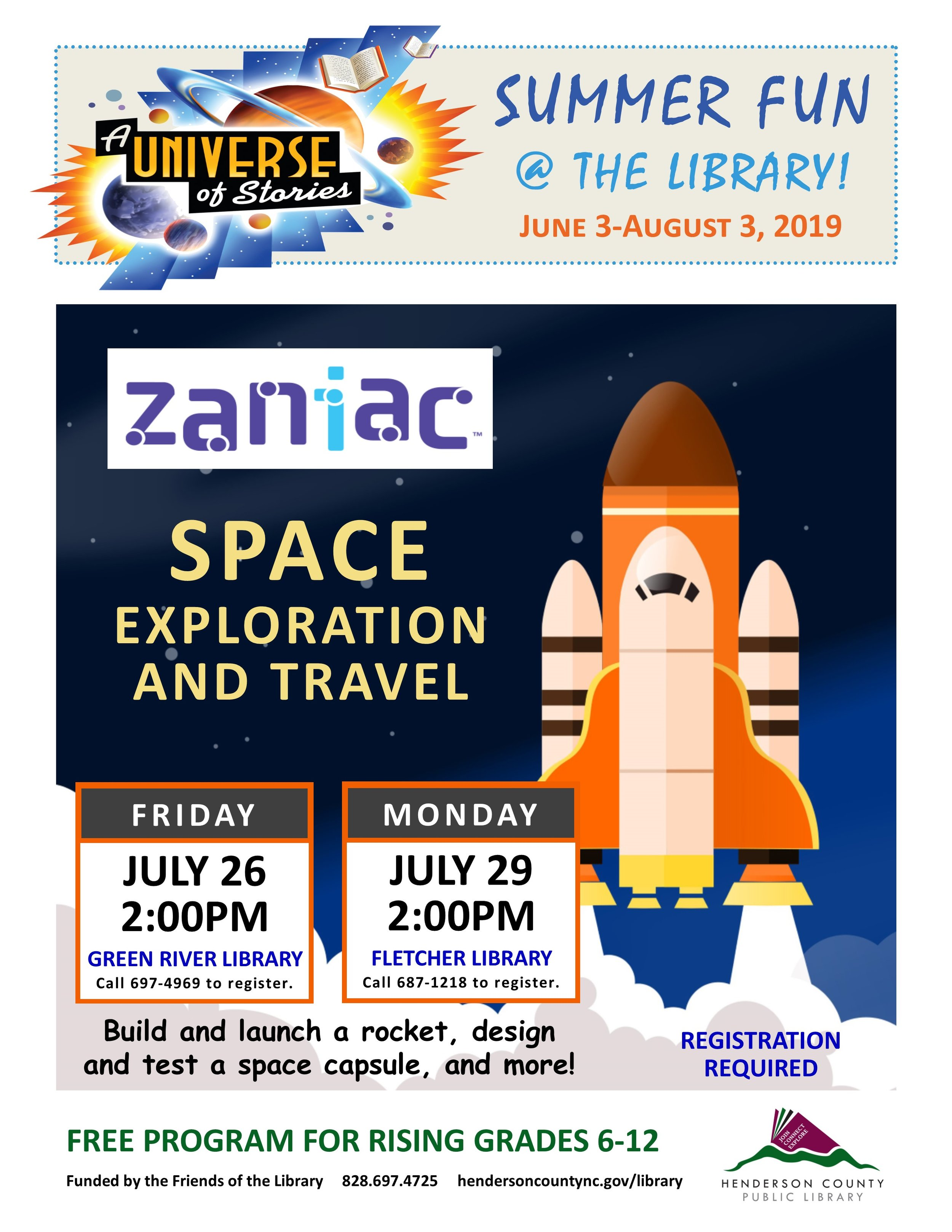 Space Exploration and Travel Zaniac.jpg