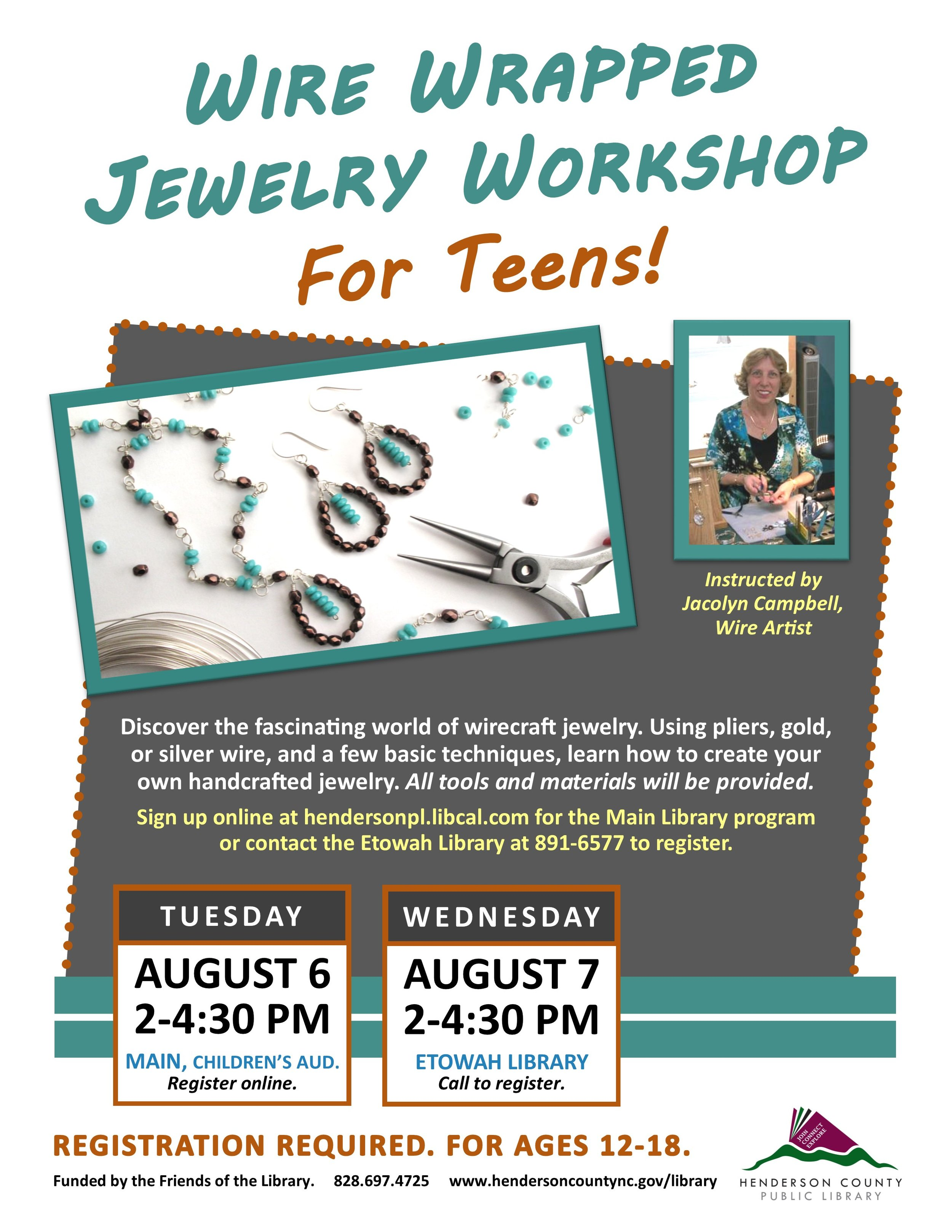 Main & ET- Wire Wrapped Jewelry Workshop.jpg