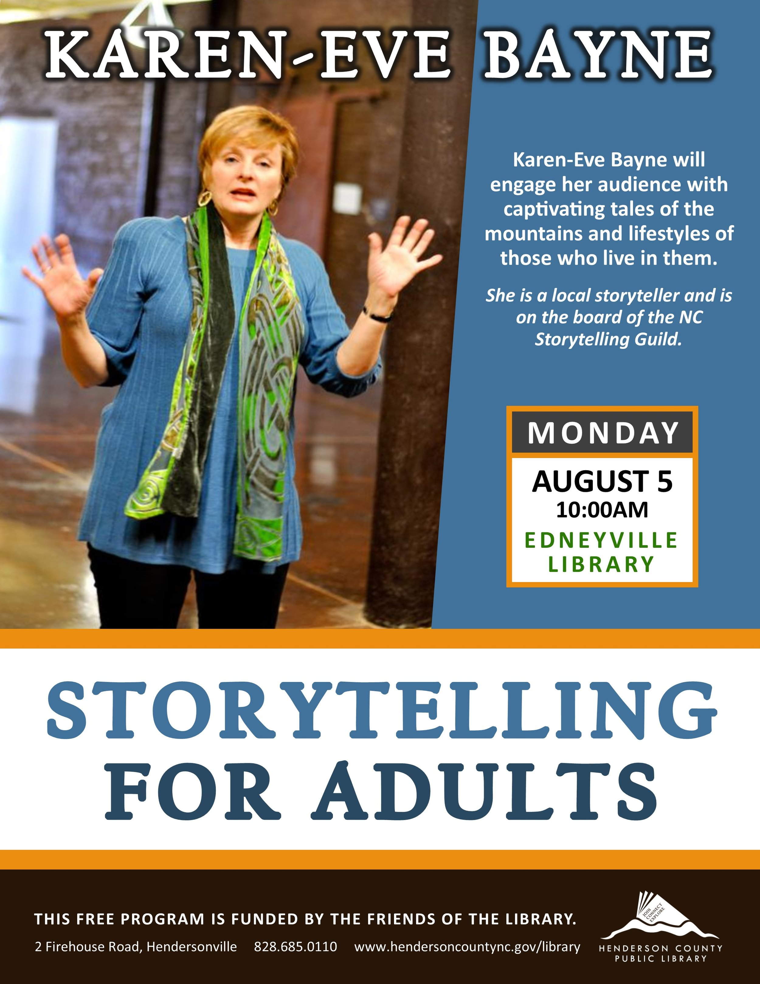 ED- Storytelling for Adults with Karen-Eve Bayne.jpg