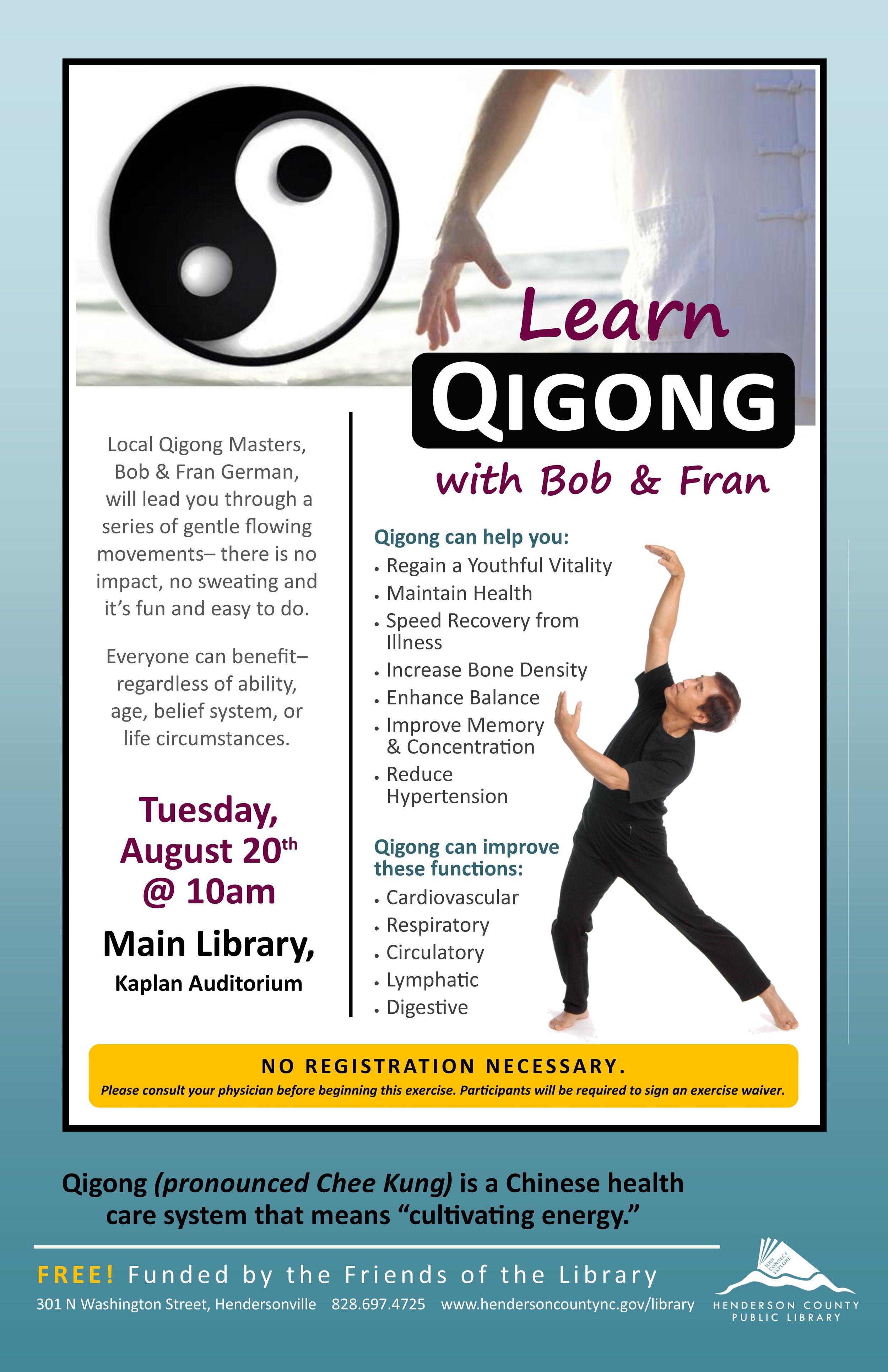 Introduction to Qigong.jpg