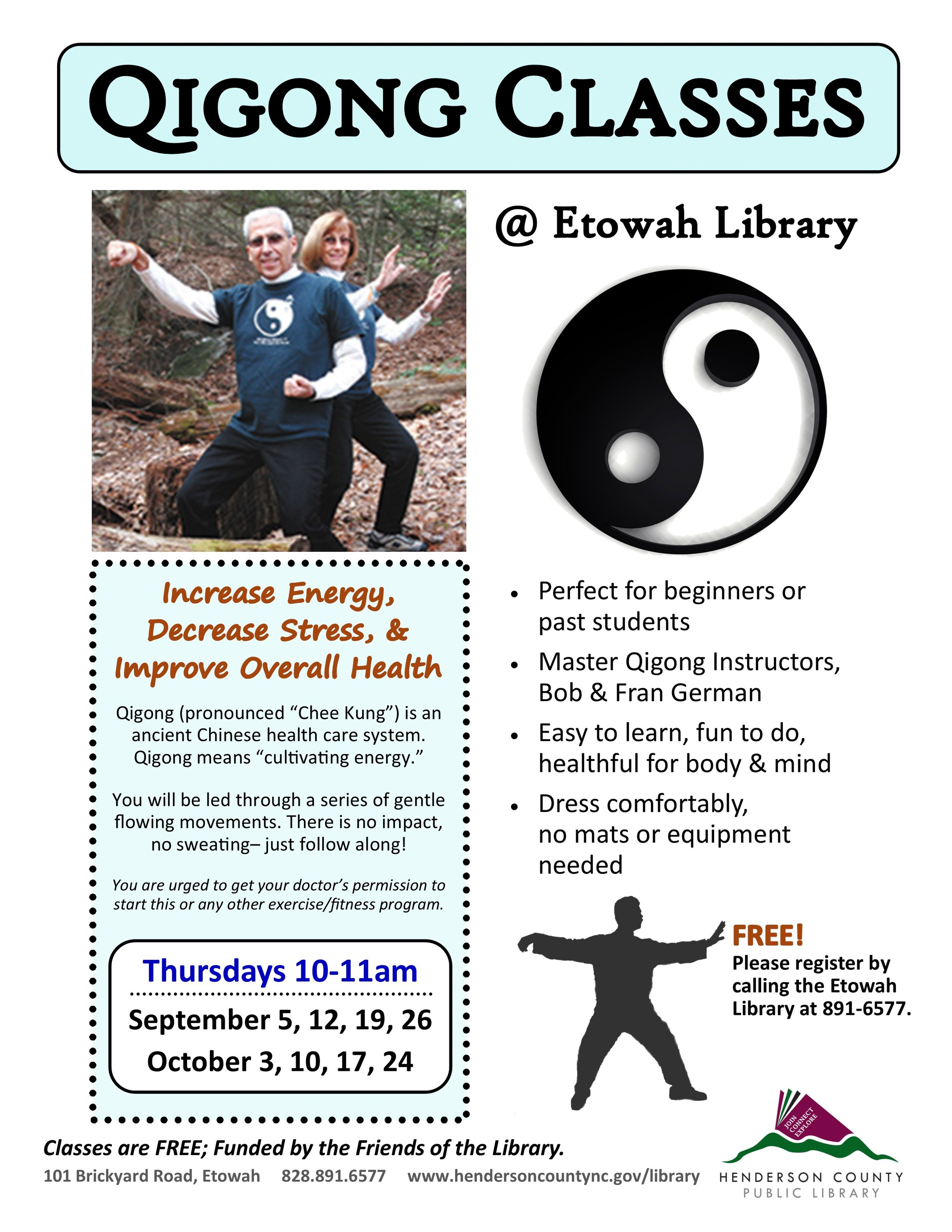 ET- Qigong Classes Fall Session with Bob and Fran German.jpg