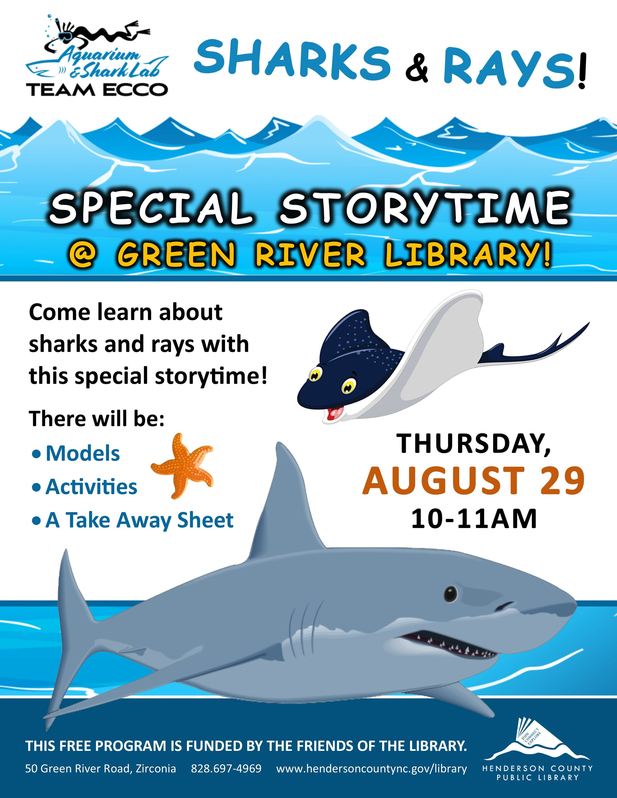 GR- Sharks and Rays Team ECCO Special Storytime.jpg
