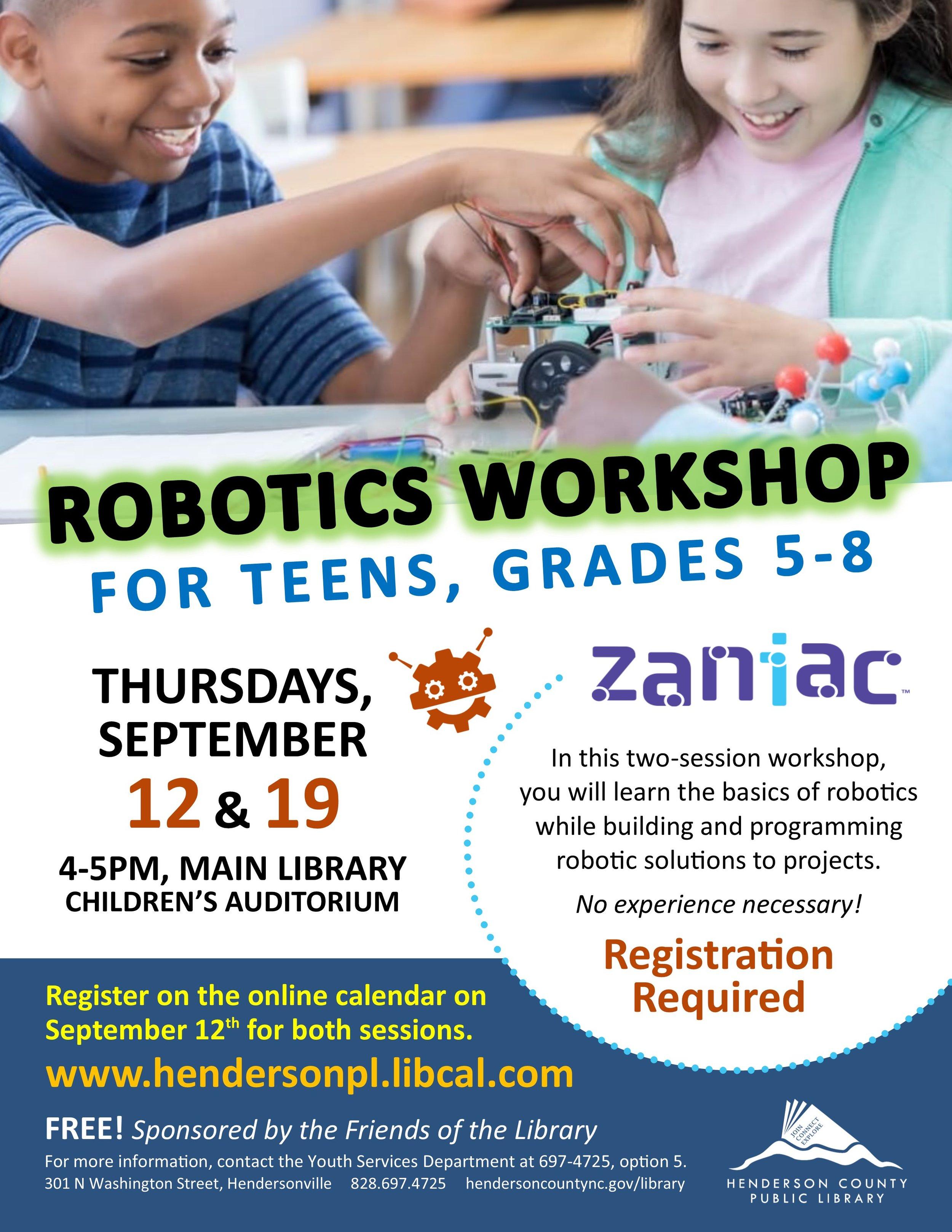Teen Robotics Workshop Zaniac.jpg