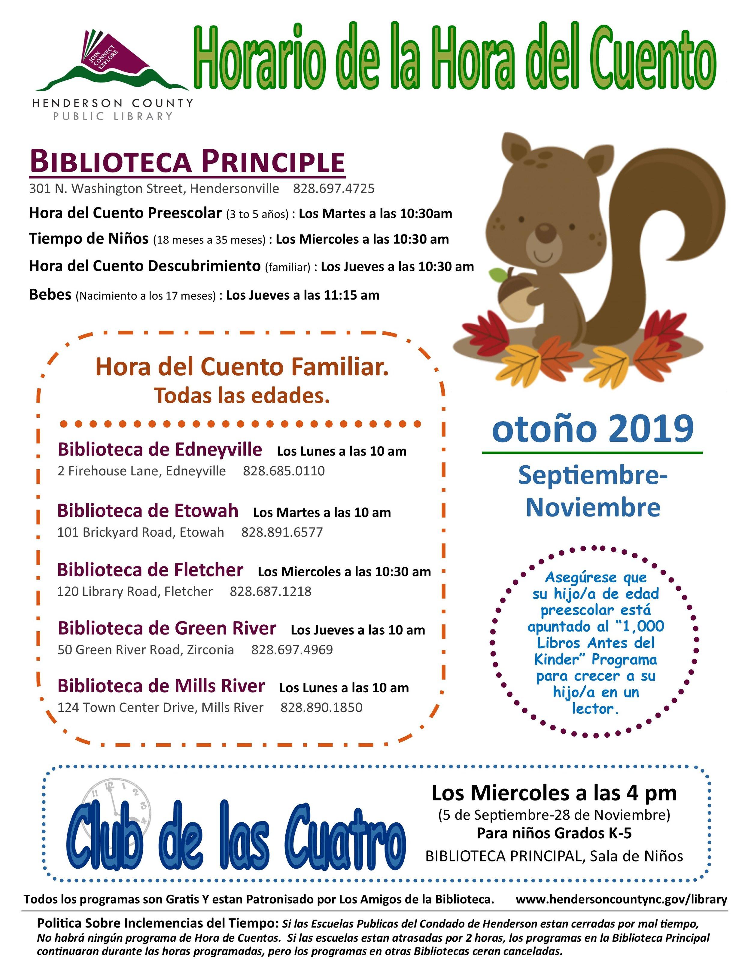 Storytimes Fall 2019 Spanish.jpg