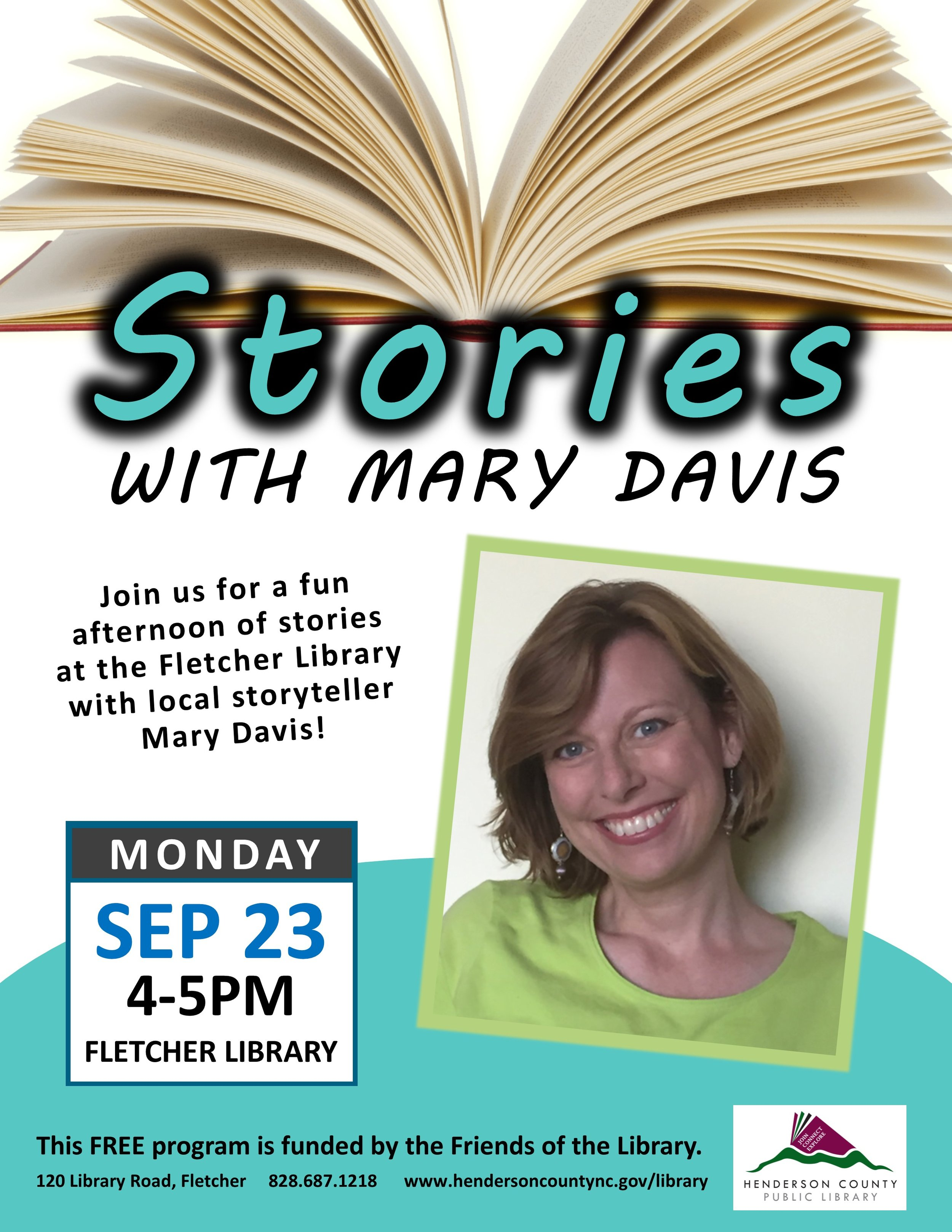 FL- Stories with Mary Davis.jpg