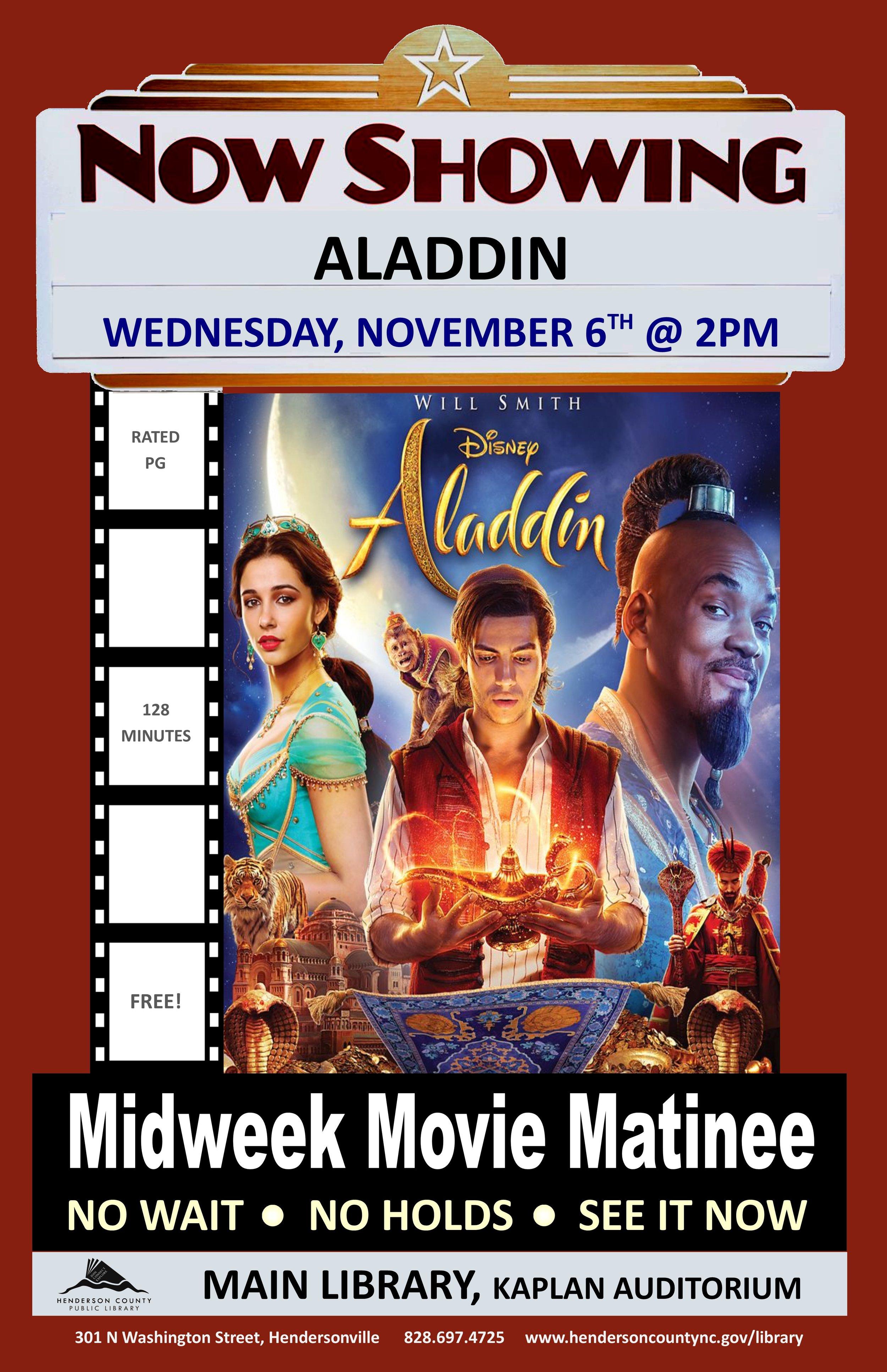 Aladdin November 2019.jpg
