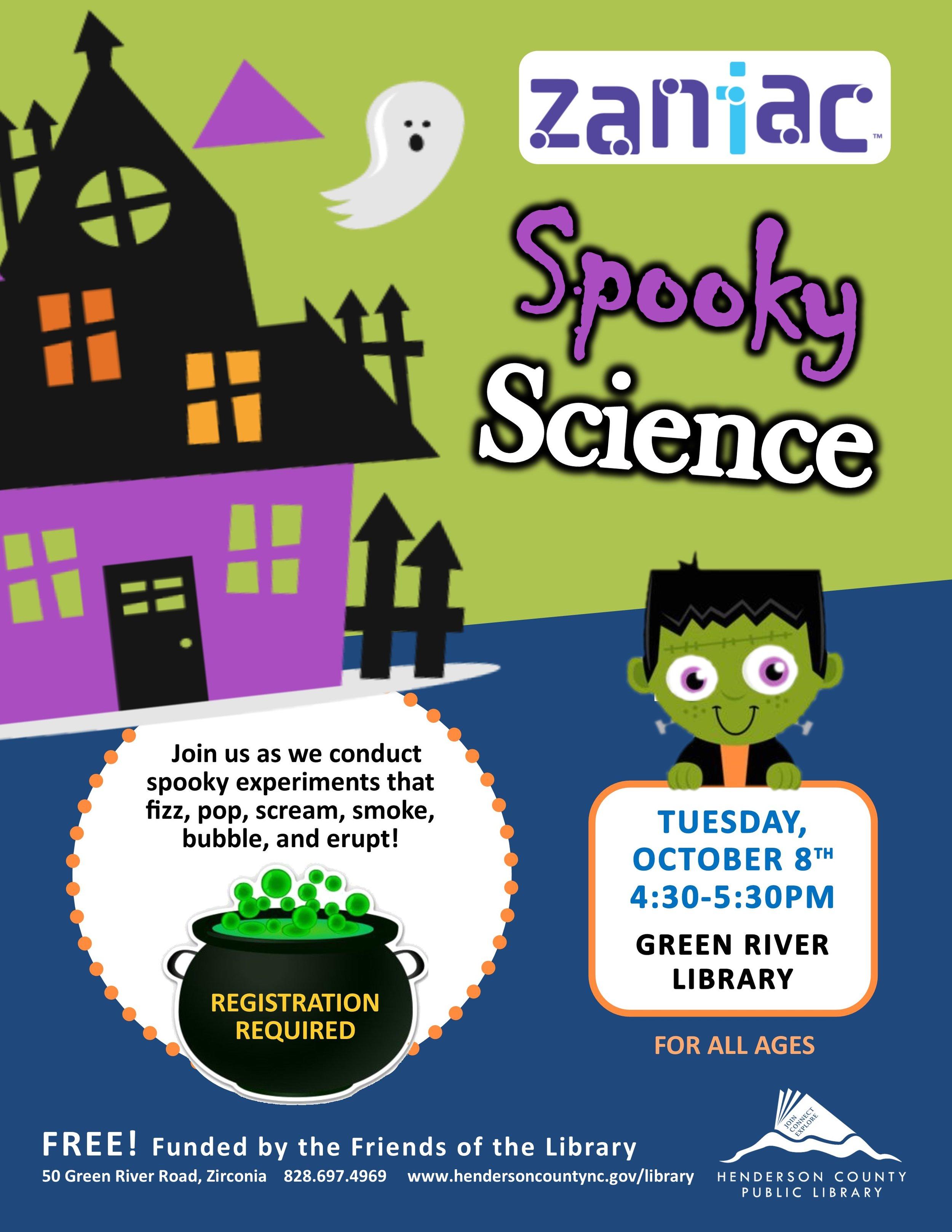 GR- Zaniac Spooky Science.jpg