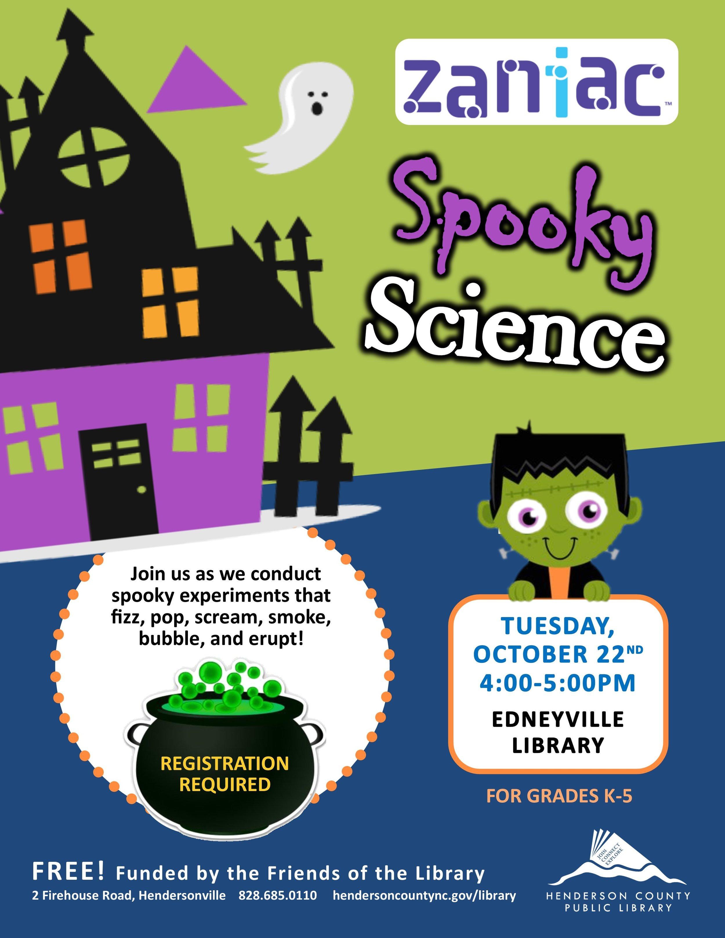 ED- Zaniac Spooky Science.jpg