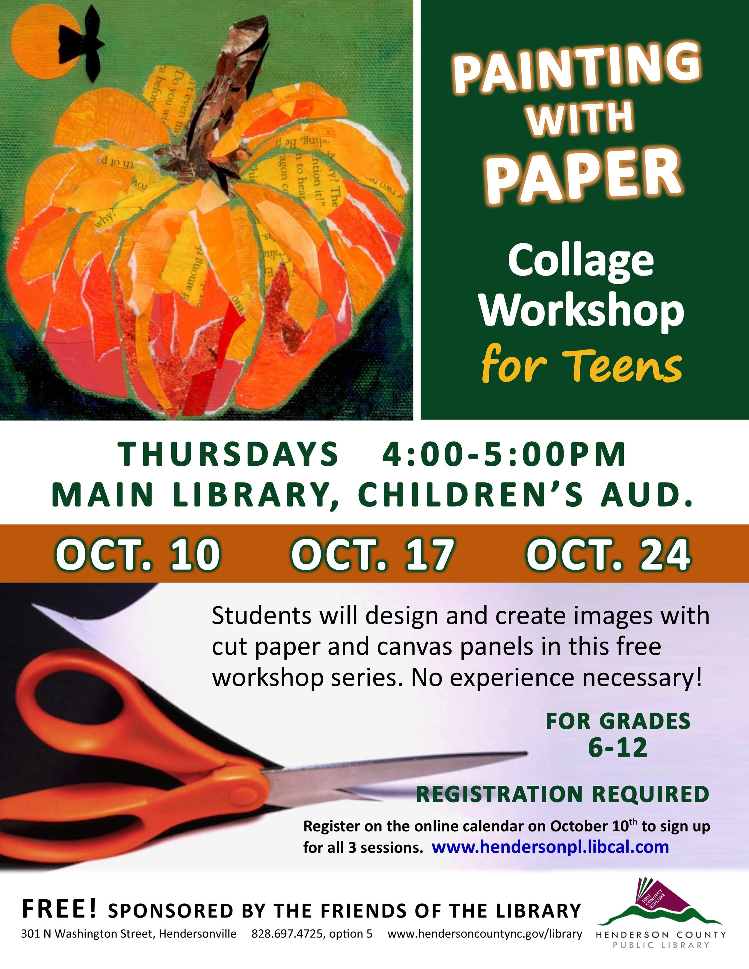 Painting with Paper Collage Workshop for Teens.jpg