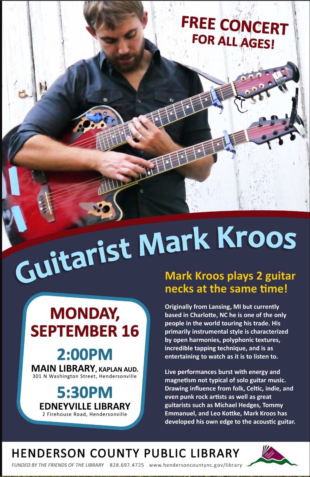 Guitarist Mark Kroos.jpg