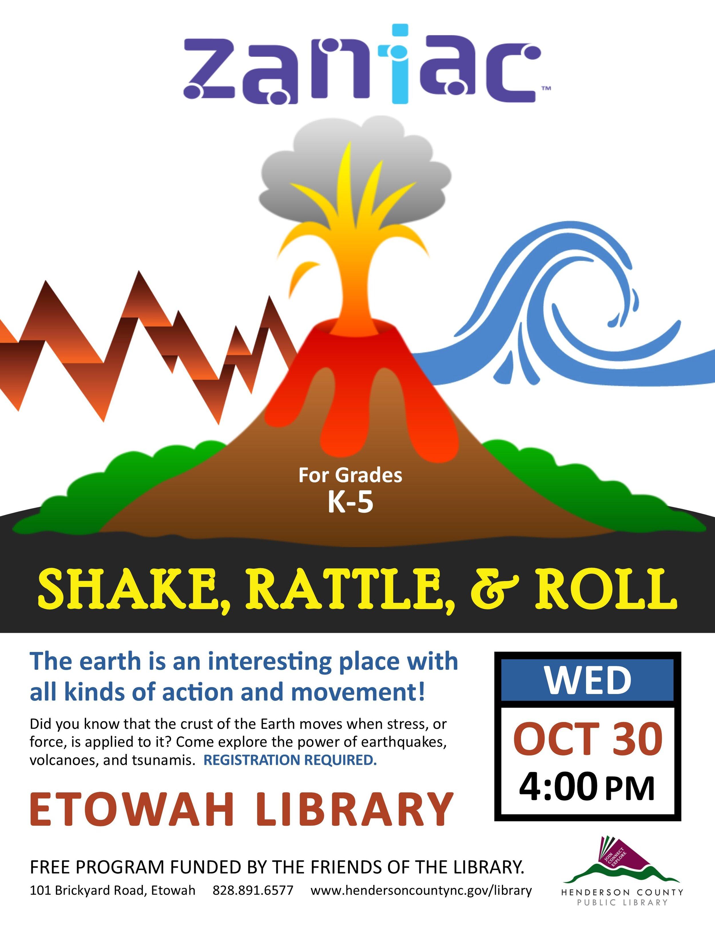 ET- Zaniac Shake Rattle and Roll.jpg