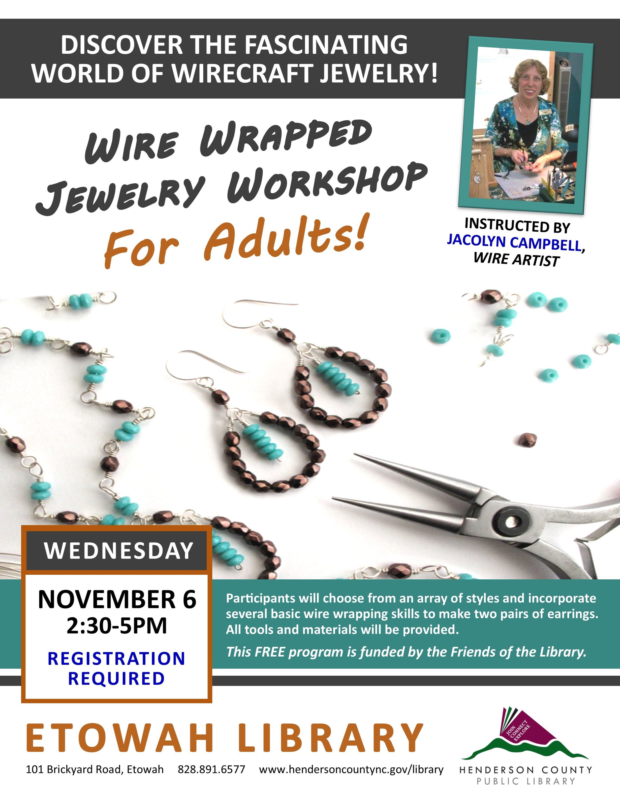 ET- Wire Wrapped Jewelry Workshop for Adults (1).jpg