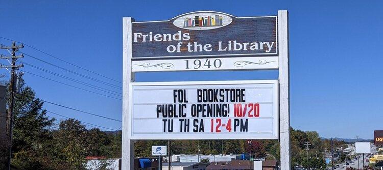 Bookstore%2BSign.jpg