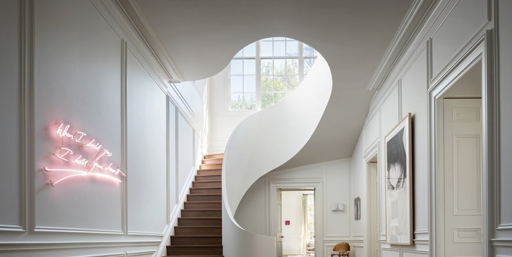Boston-House-by-Steven-Harris-Architects-Dpages-03.jpg