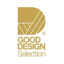 GoodDesign.jpg