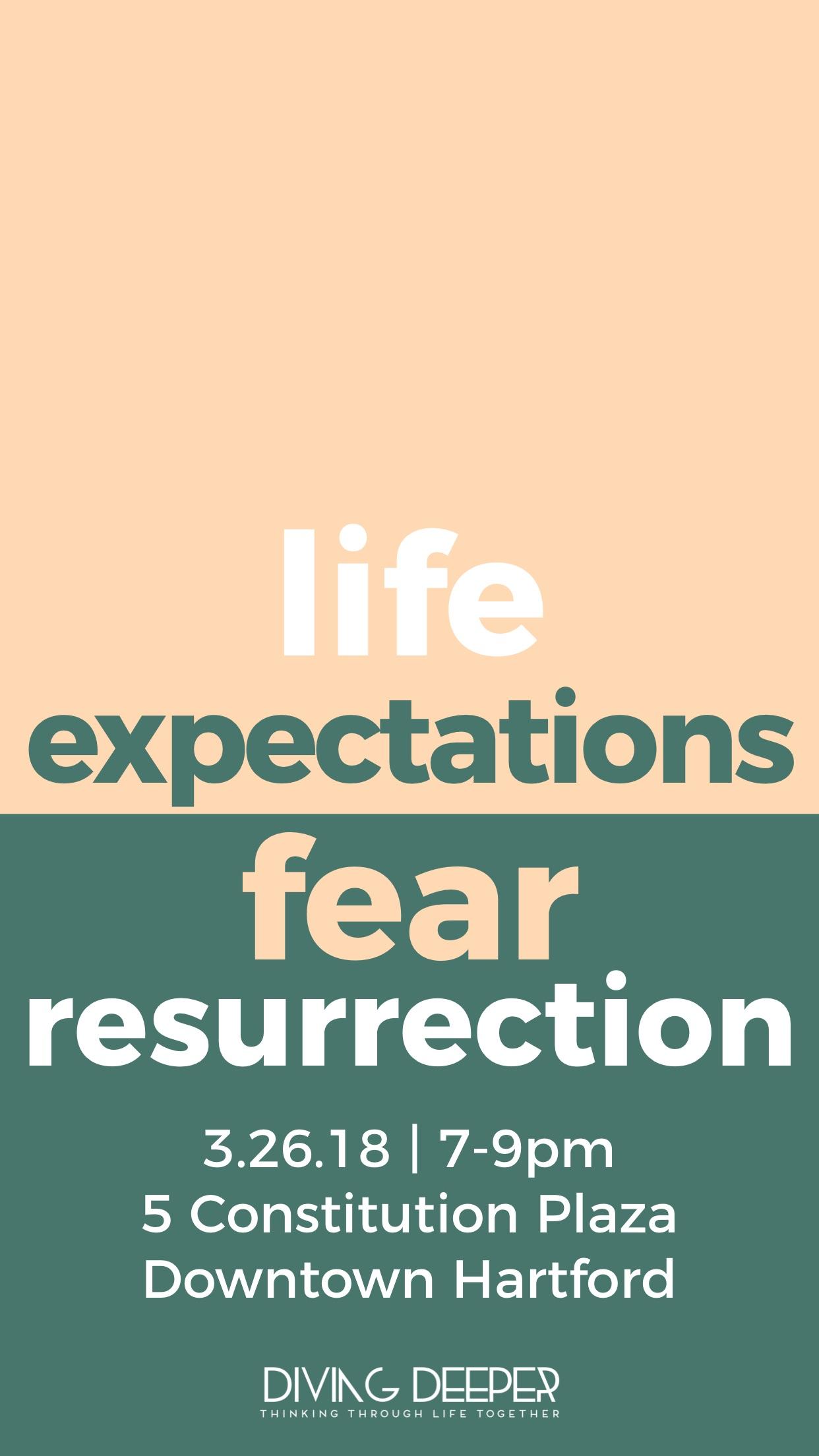 Diving Deeper fear expectations 2018.JPG