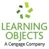 Learning Objects Logo