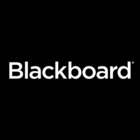 blackboard-logo.jpg