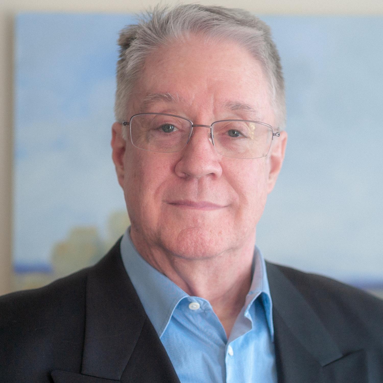 Bob Pariseau