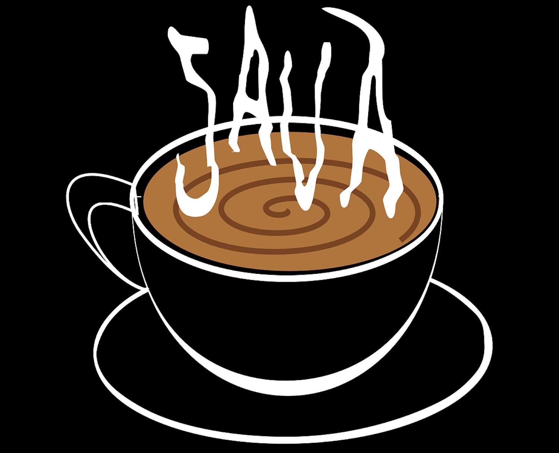 Cup of Java.jpg