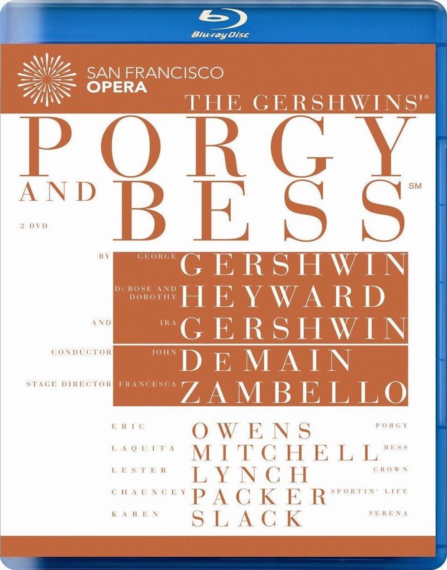 Porgy and Bess.jpg