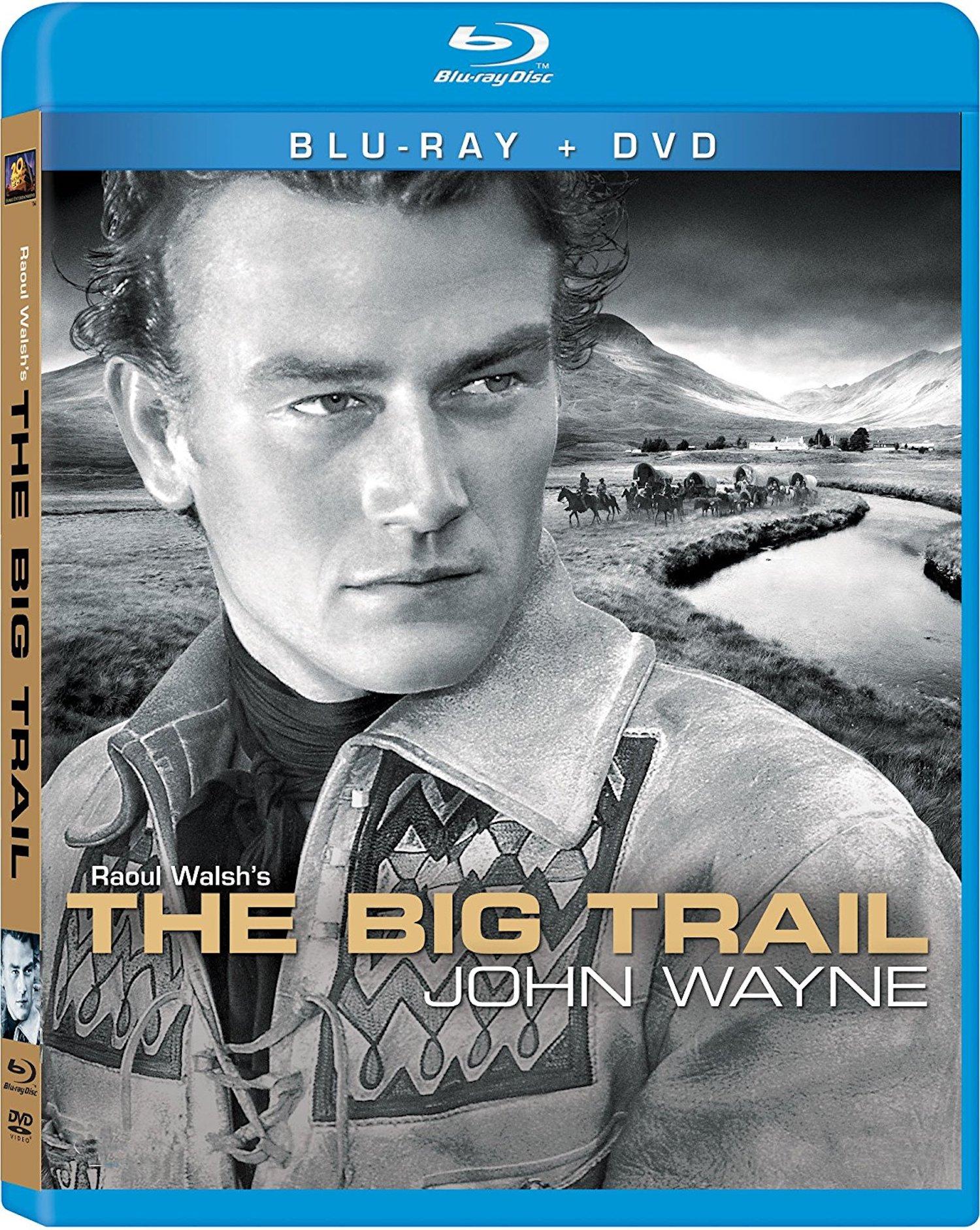 The Big Trail.jpg