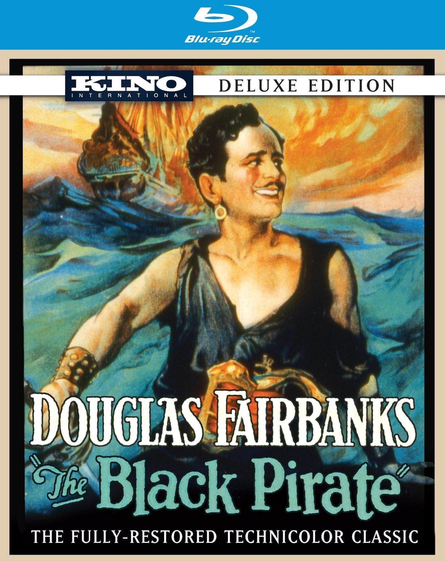 The Black Pirate.jpg