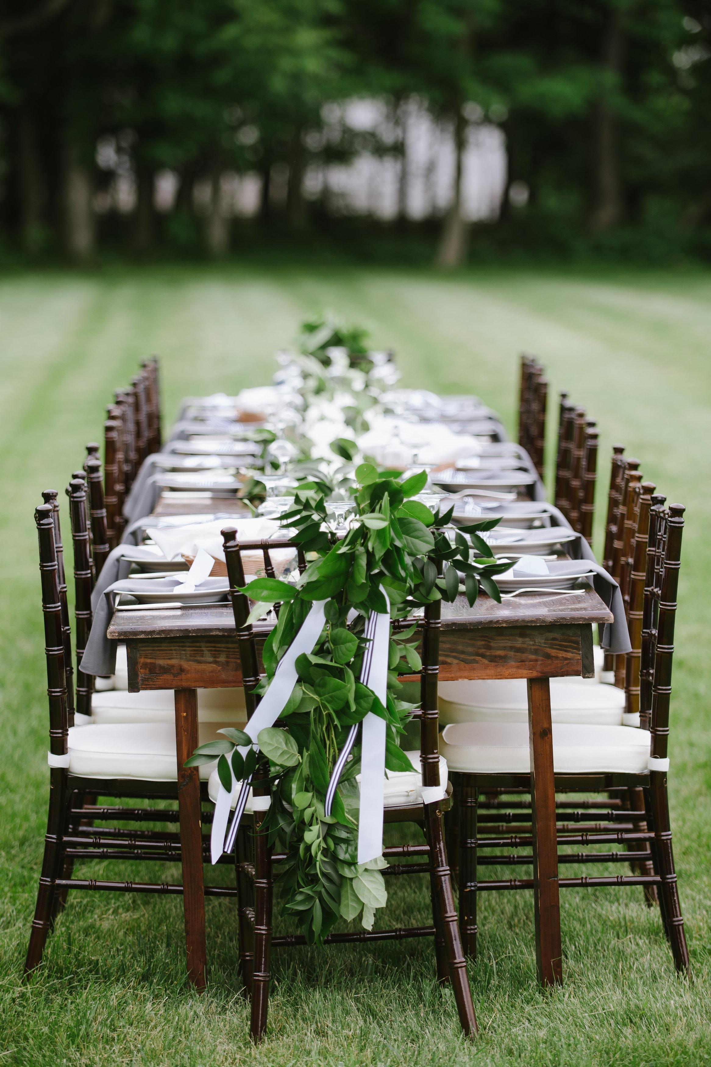 Farm Tables 2.jpg