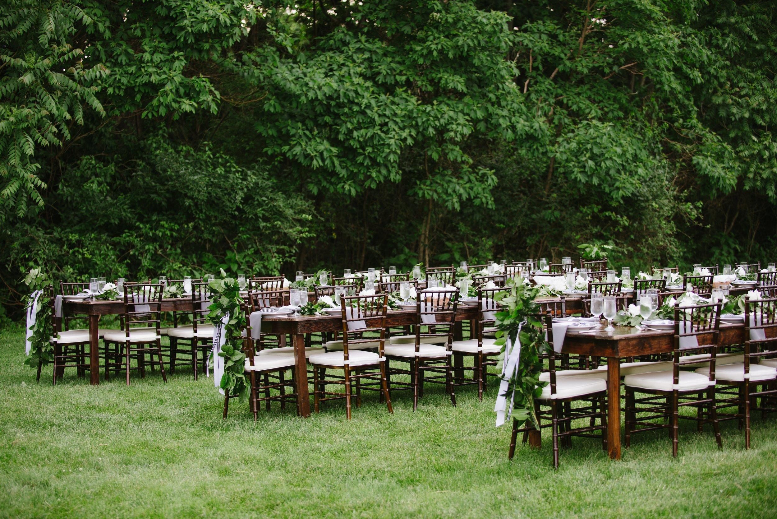 Farm Tables 3.jpg