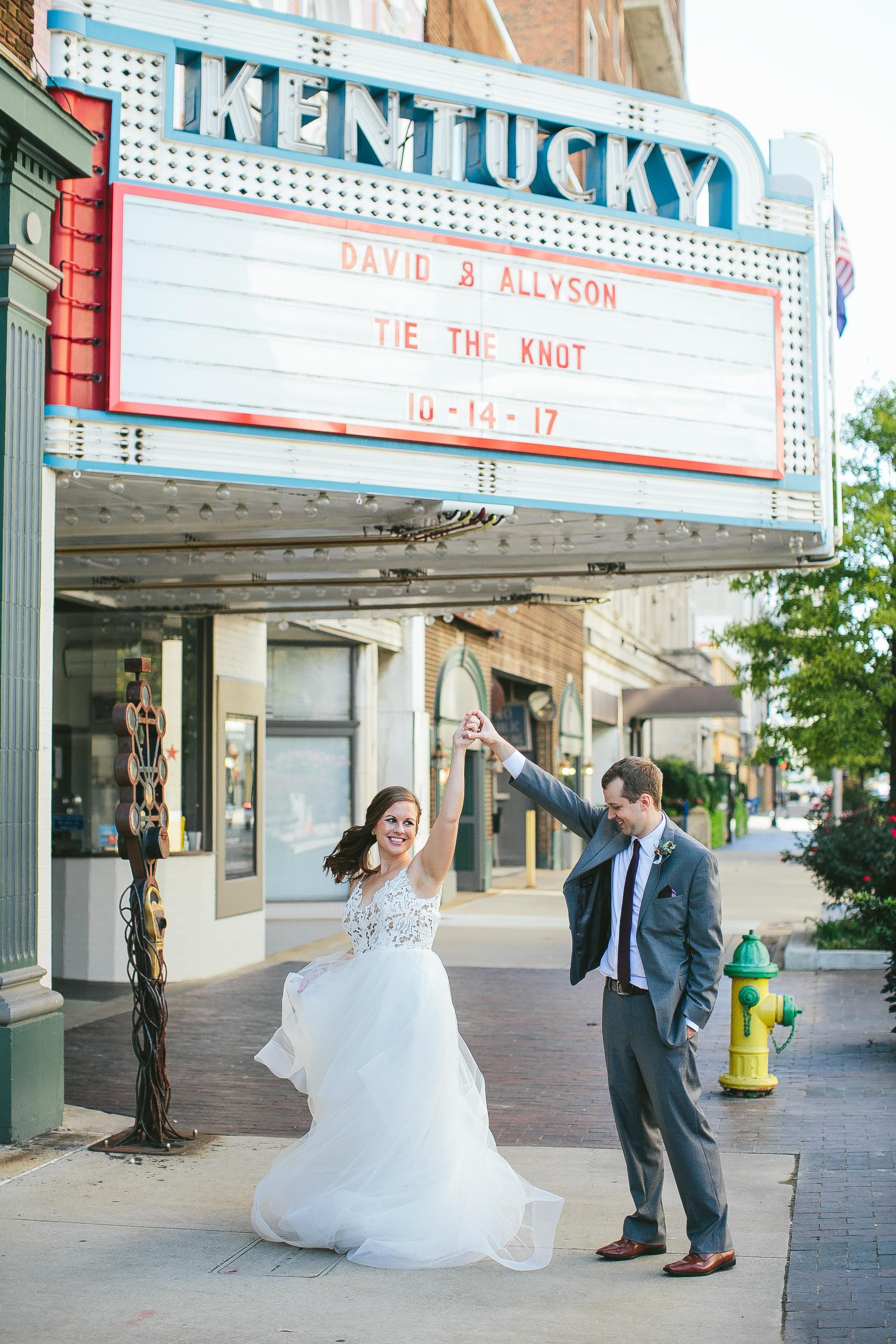 WEDDING PLANNING GALLERY -