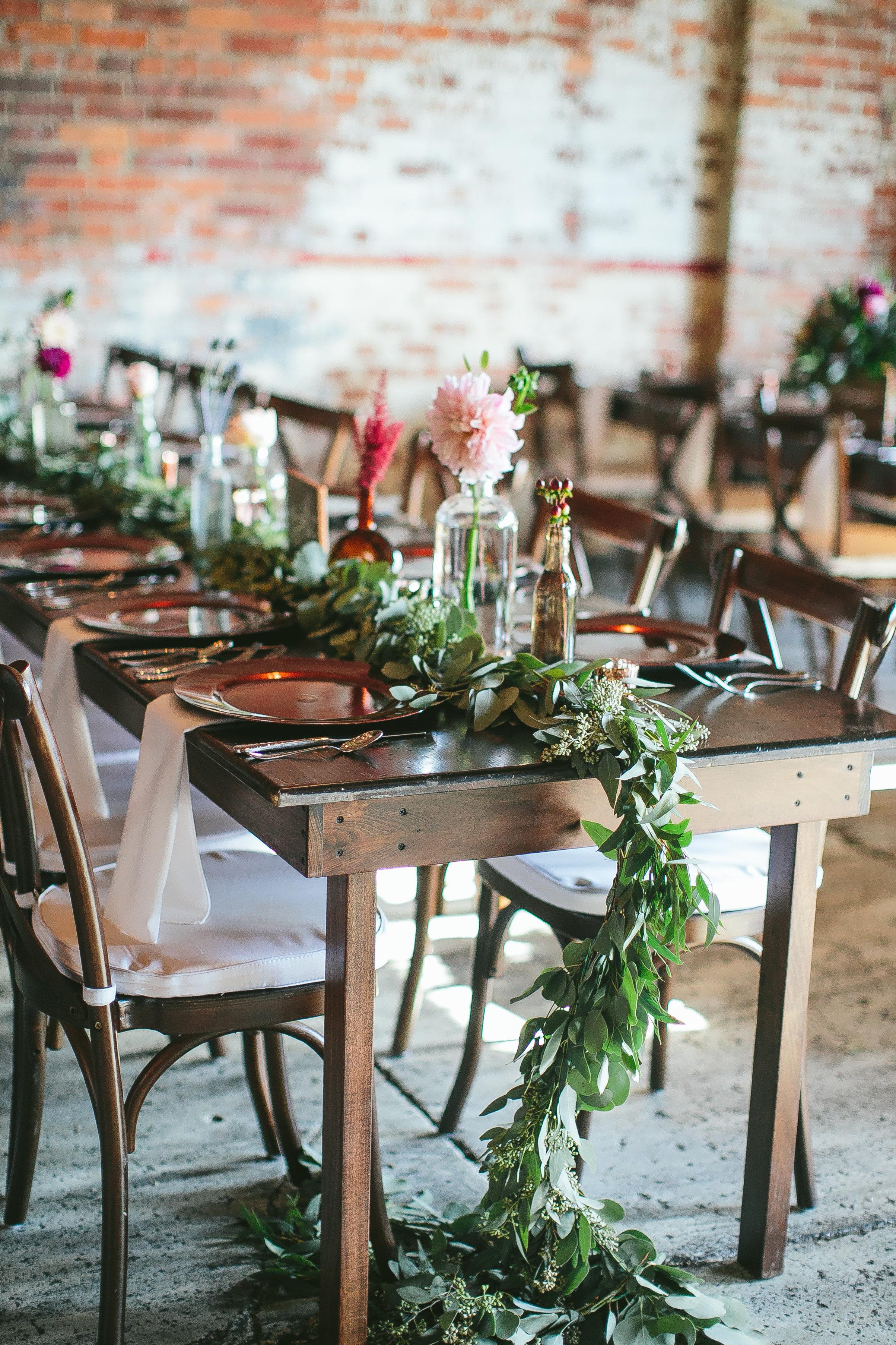 Fakes Wedding-Reception-0083.jpg