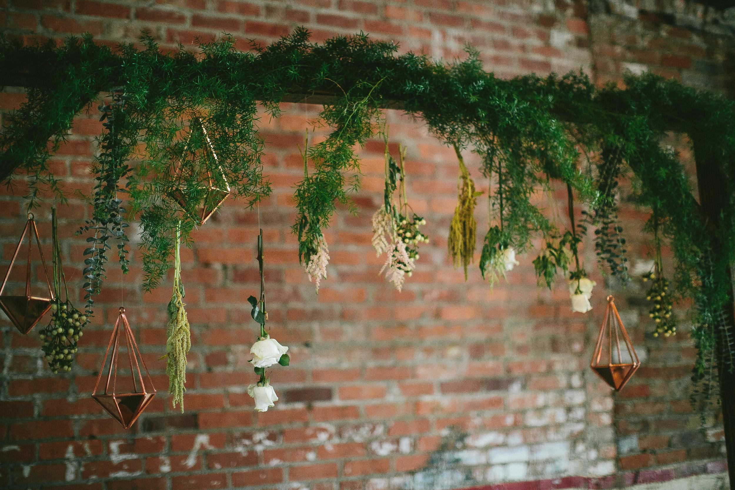 Fakes Wedding-Reception-0085.jpg