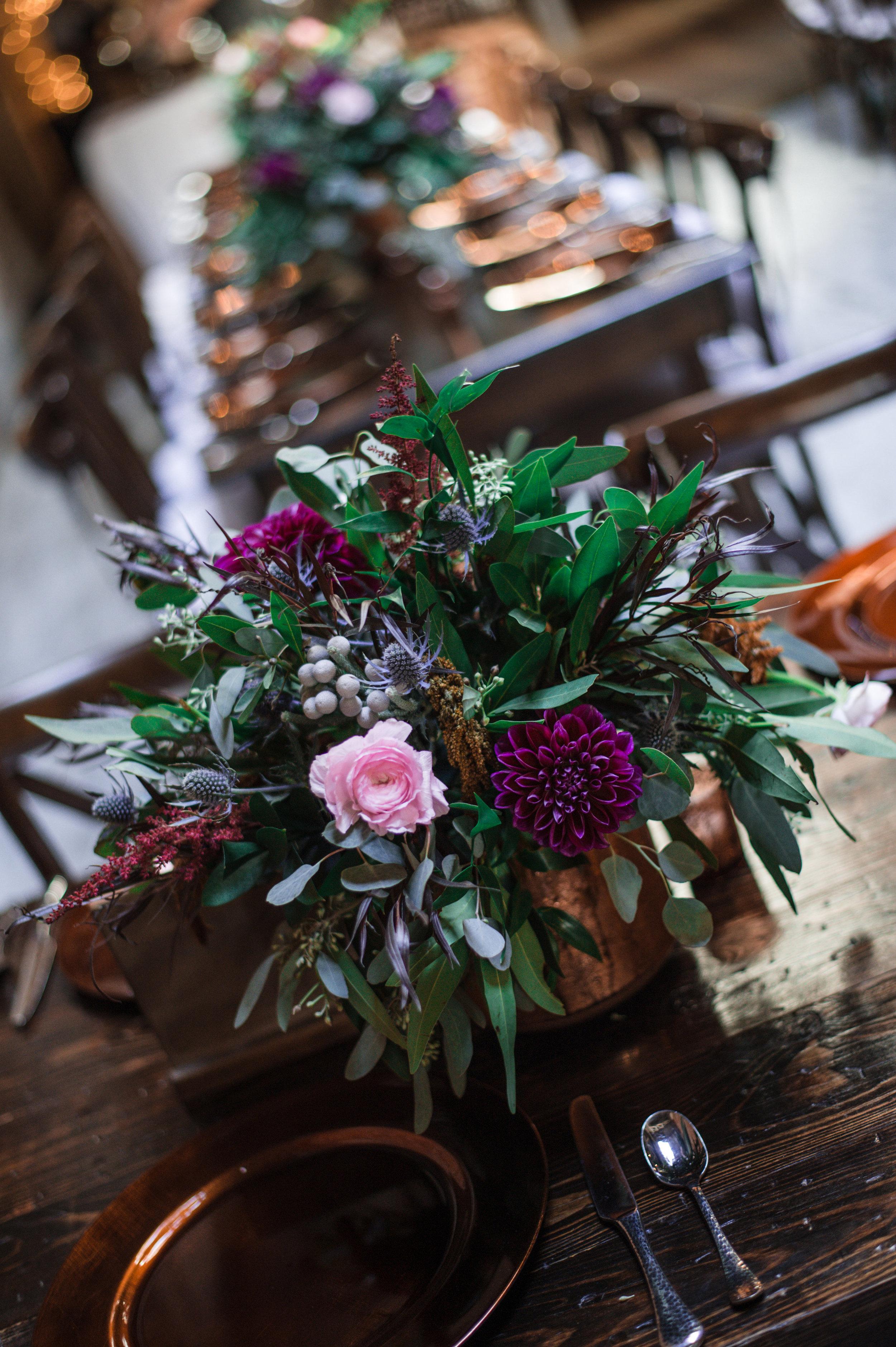 Fakes Wedding-Reception-0150.jpg