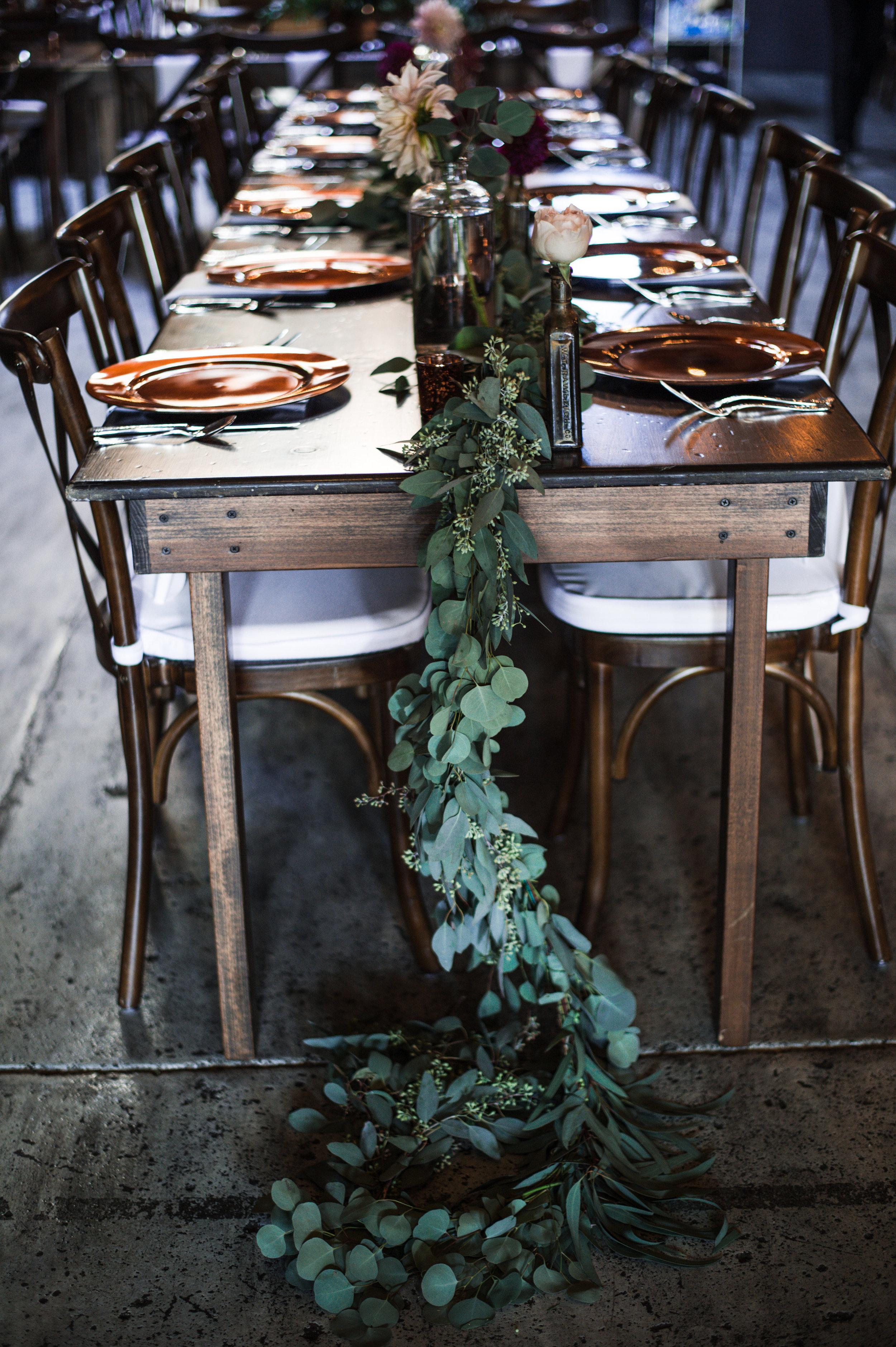 Fakes Wedding-Reception-0165.jpg