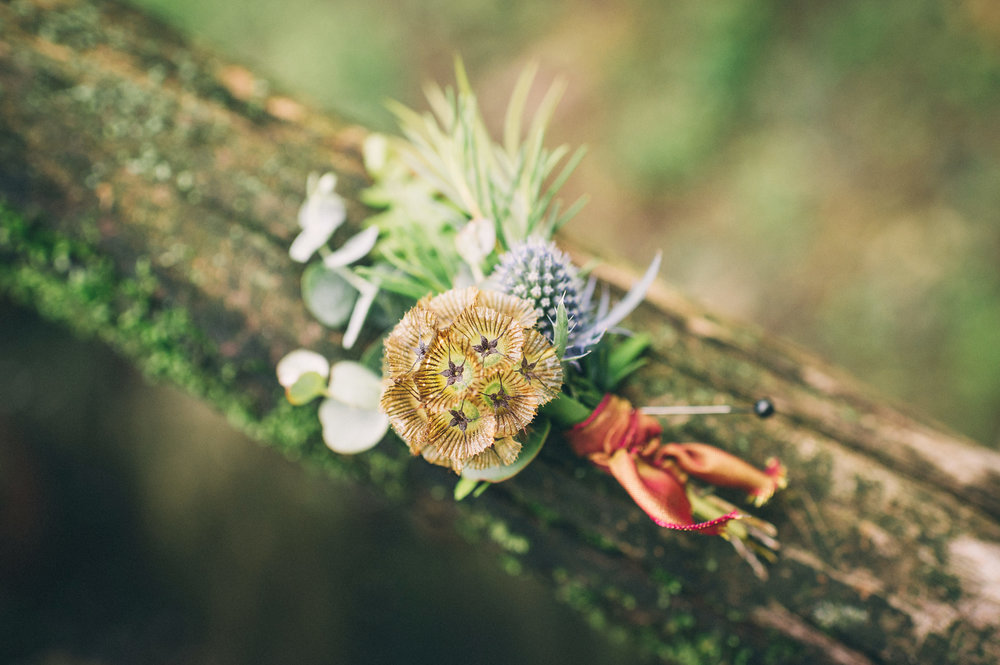 sarah-katherine-davis-photography-elopement-wedding-louisville-nashville-kentucky-photographer-2.jpg