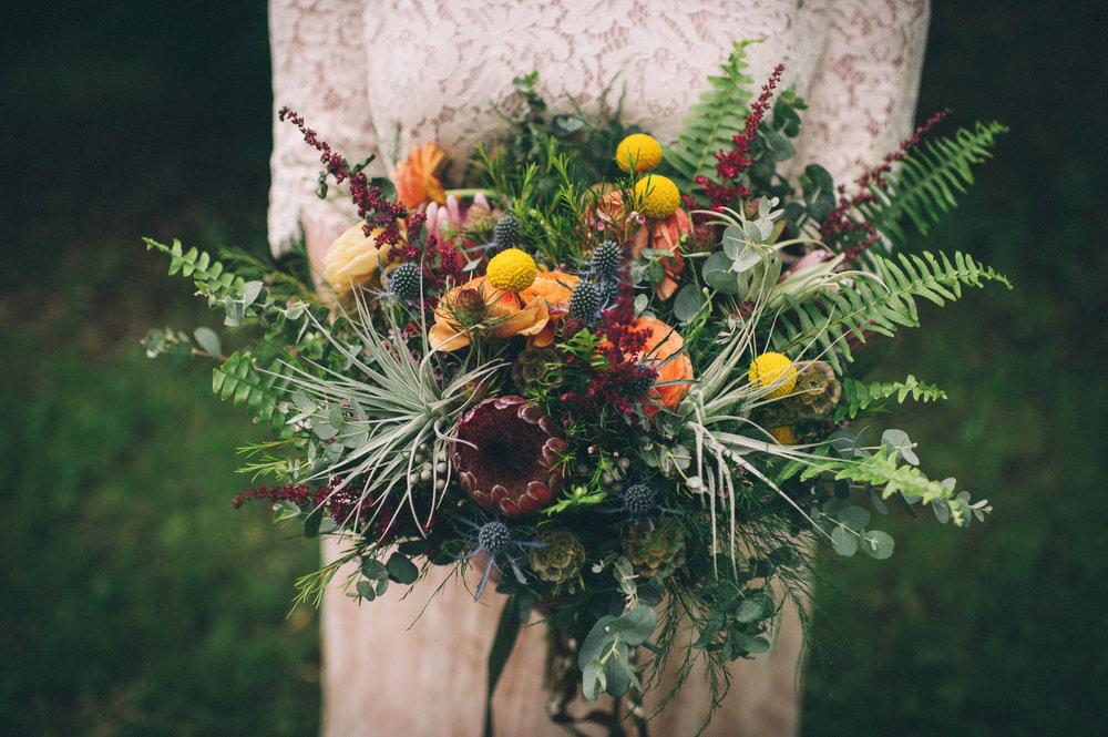 sarah-katherine-davis-photography-elopement-wedding-louisville-nashville-kentucky-photographer-9.jpg