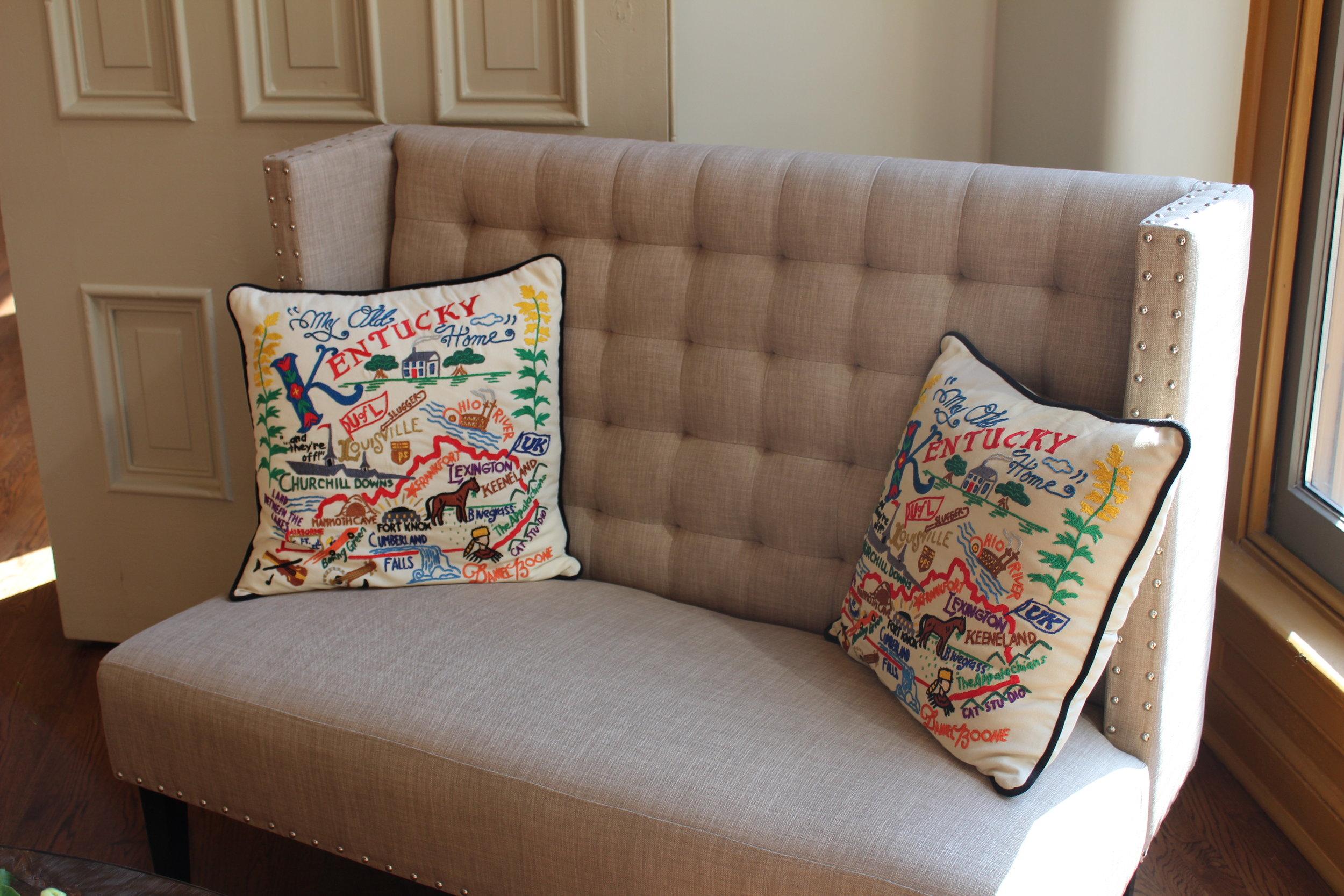 Couples Settee with Kentucky Pillows 2.jpg