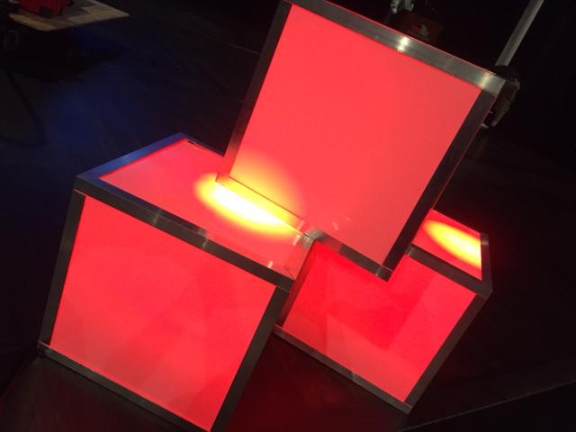 LED light up boxes.JPG