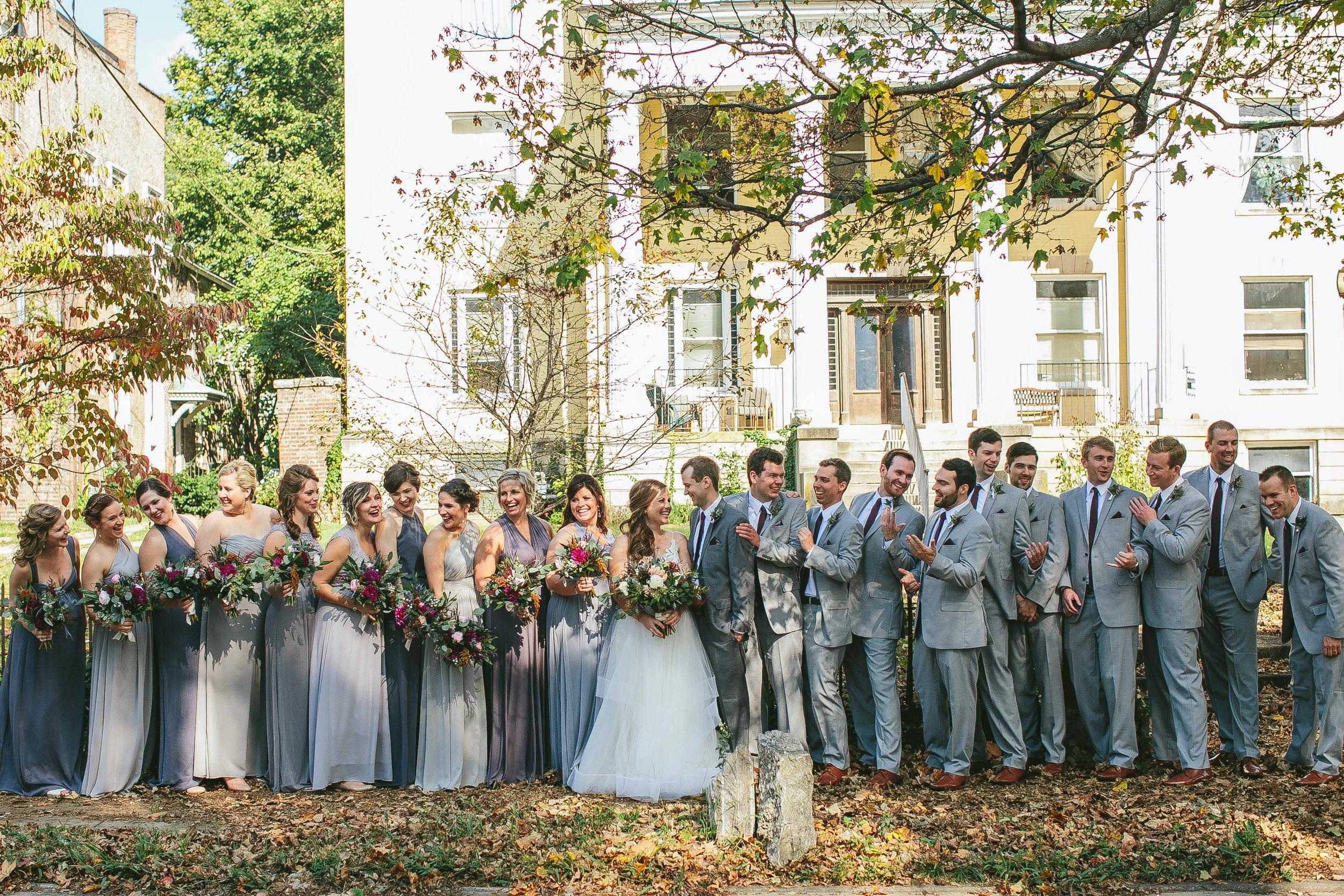 Fakes Wedding-Bridal Party-0096.jpg