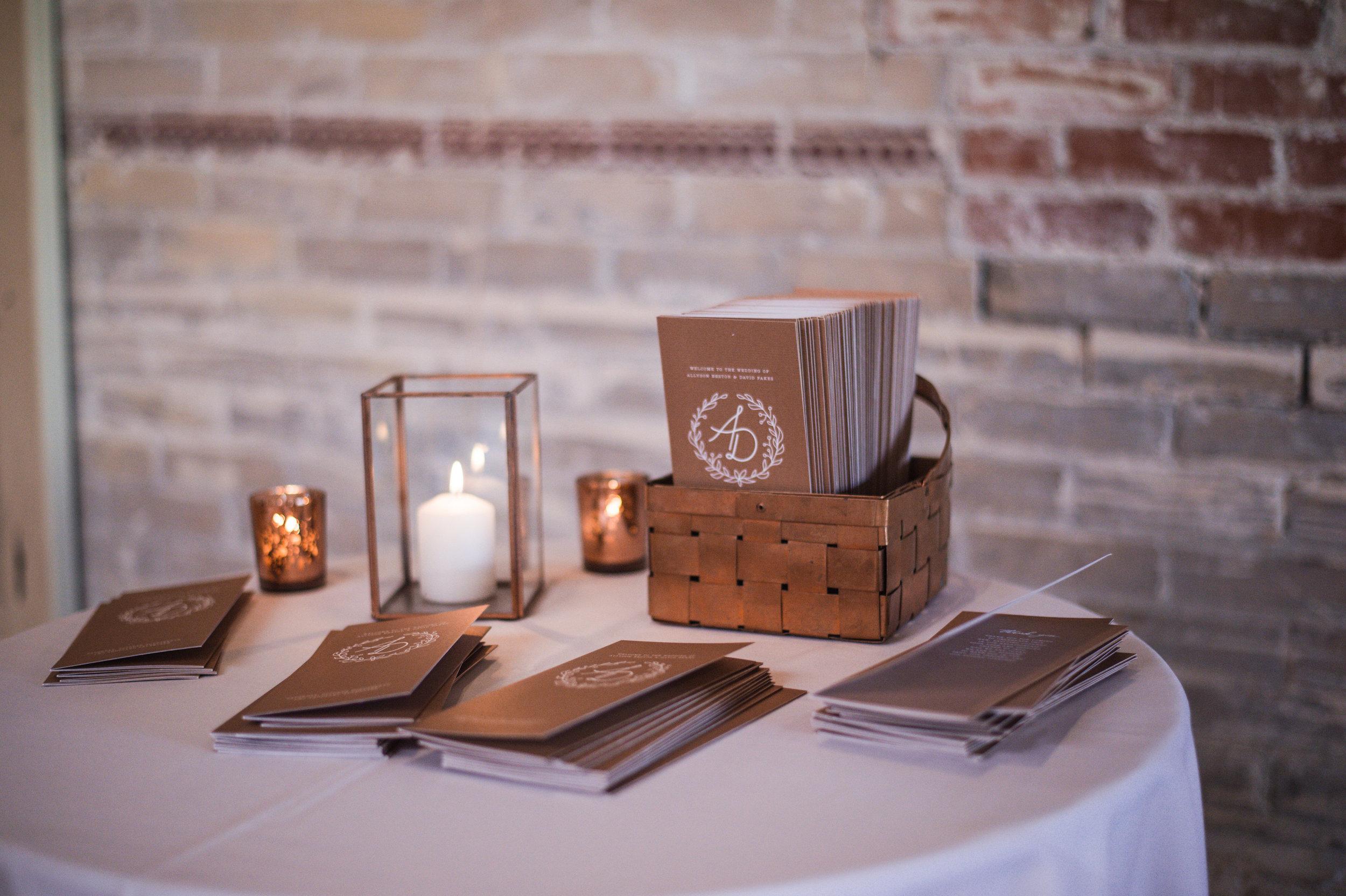 Fakes Wedding-Reception-0201.jpg